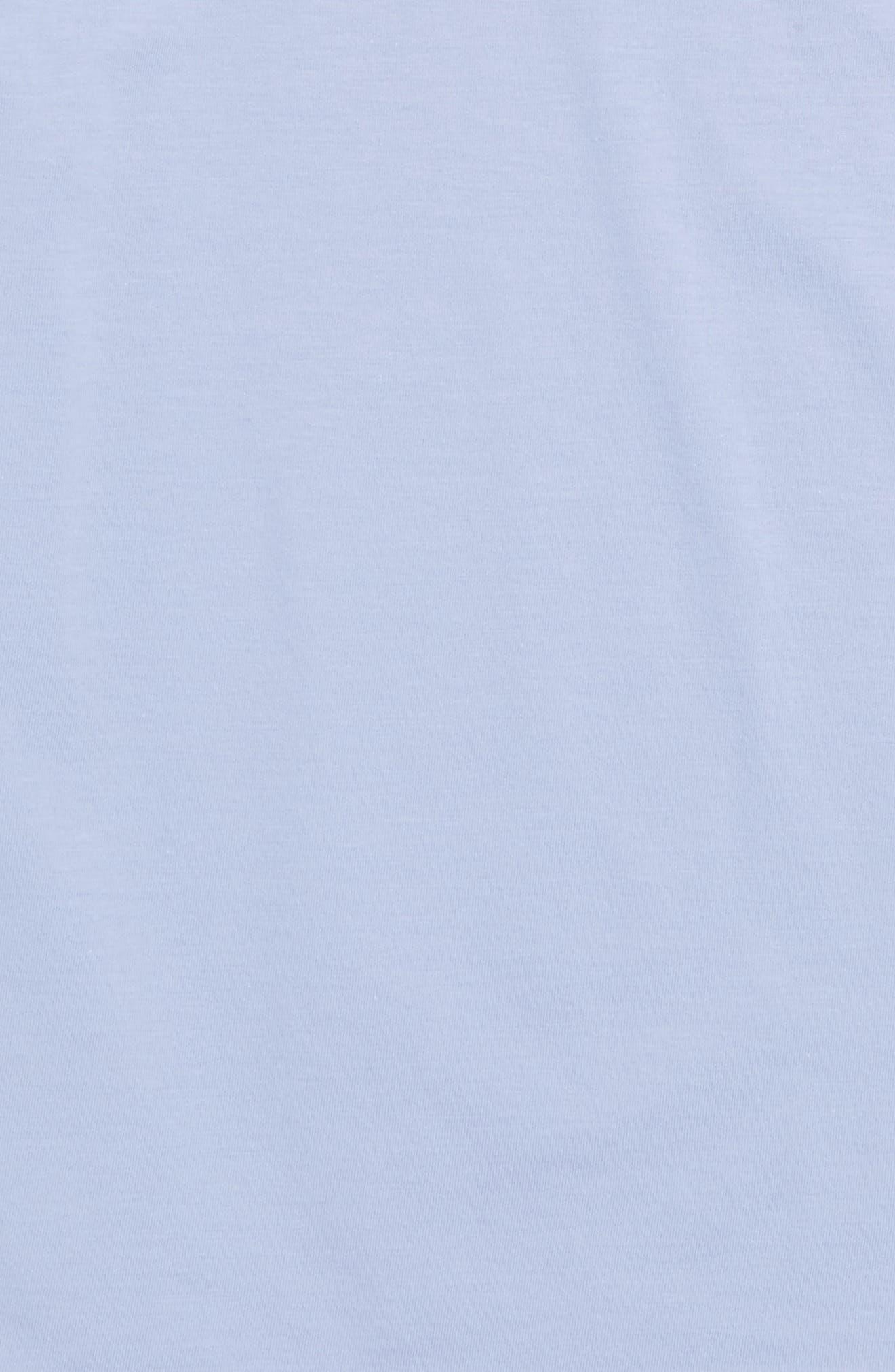 V-Neck T-Shirt,                             Alternate thumbnail 64, color,
