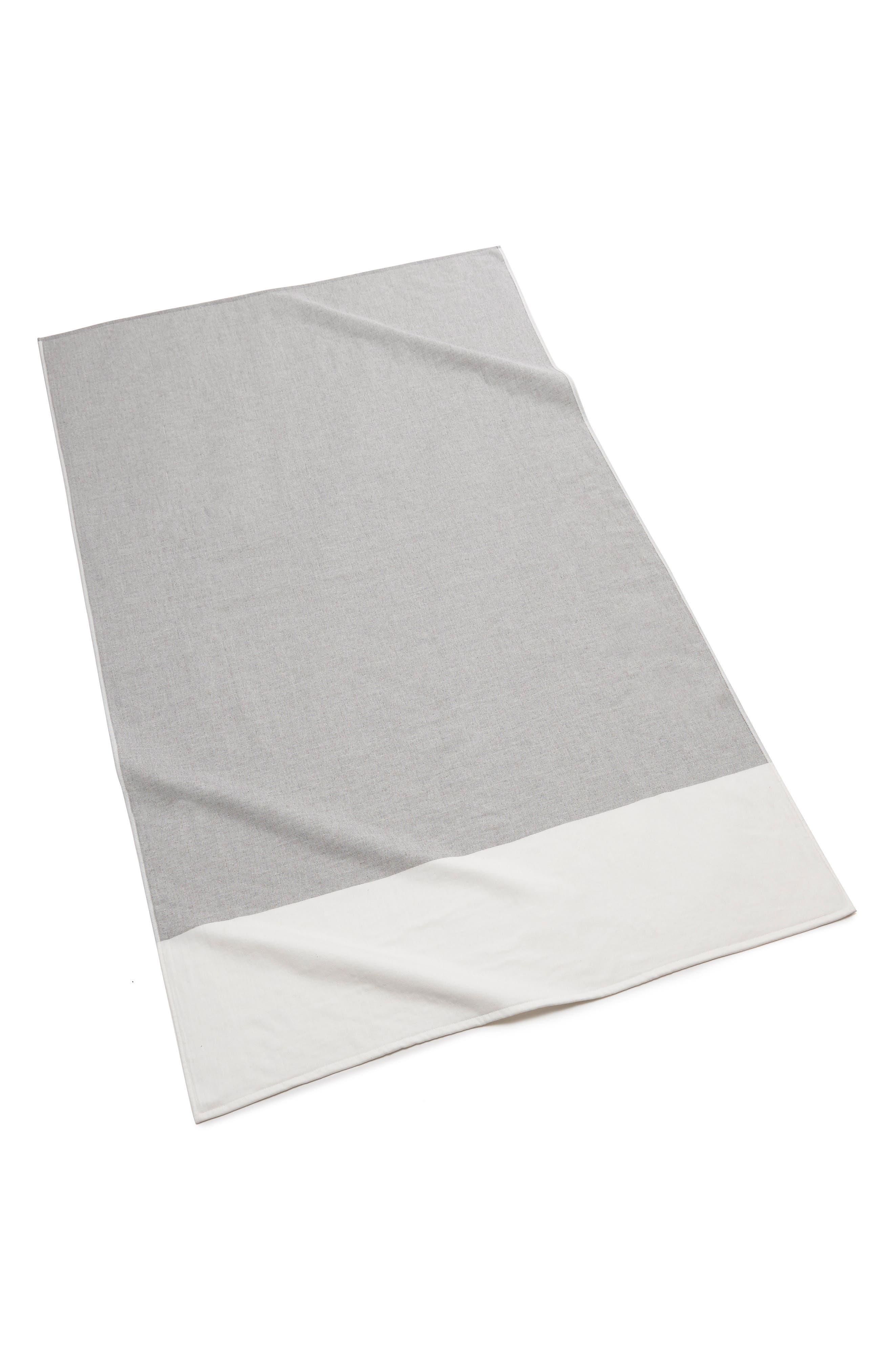 Block Pareo Beach Towel,                             Main thumbnail 1, color,                             020