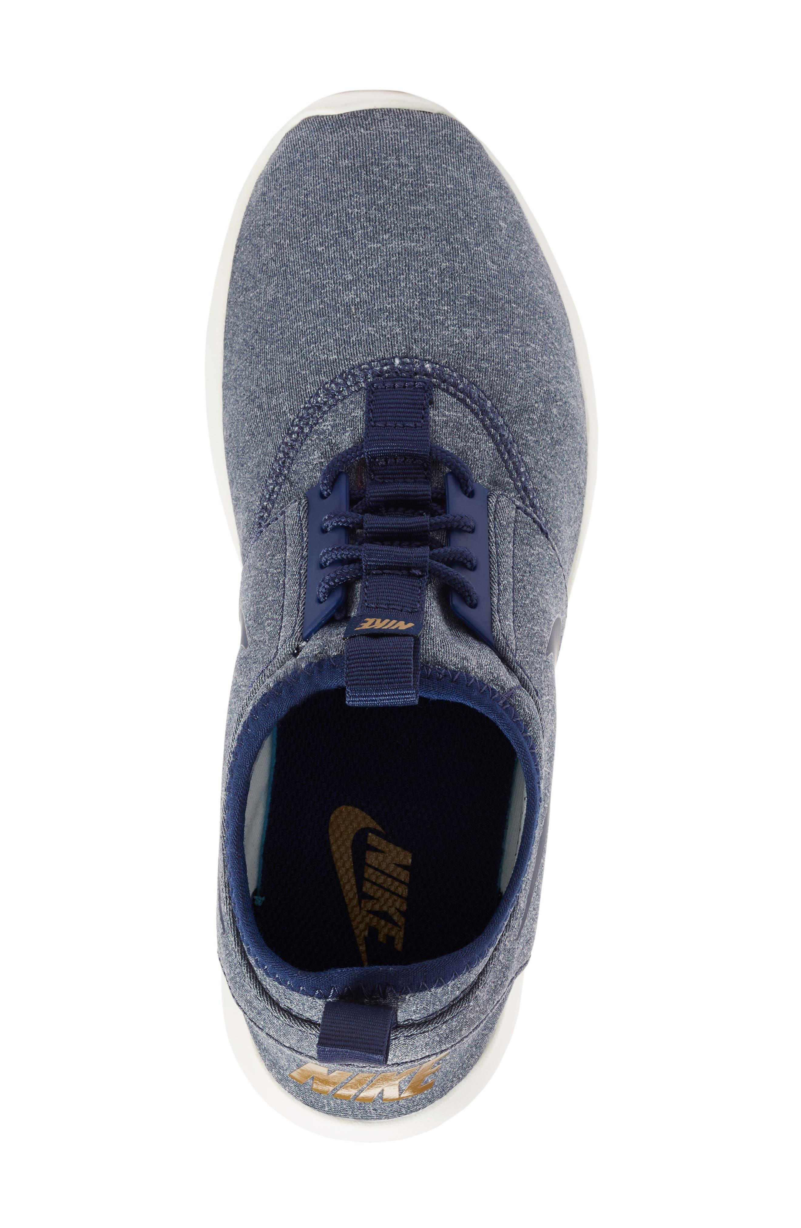 Juvenate SE Sneaker,                             Alternate thumbnail 38, color,