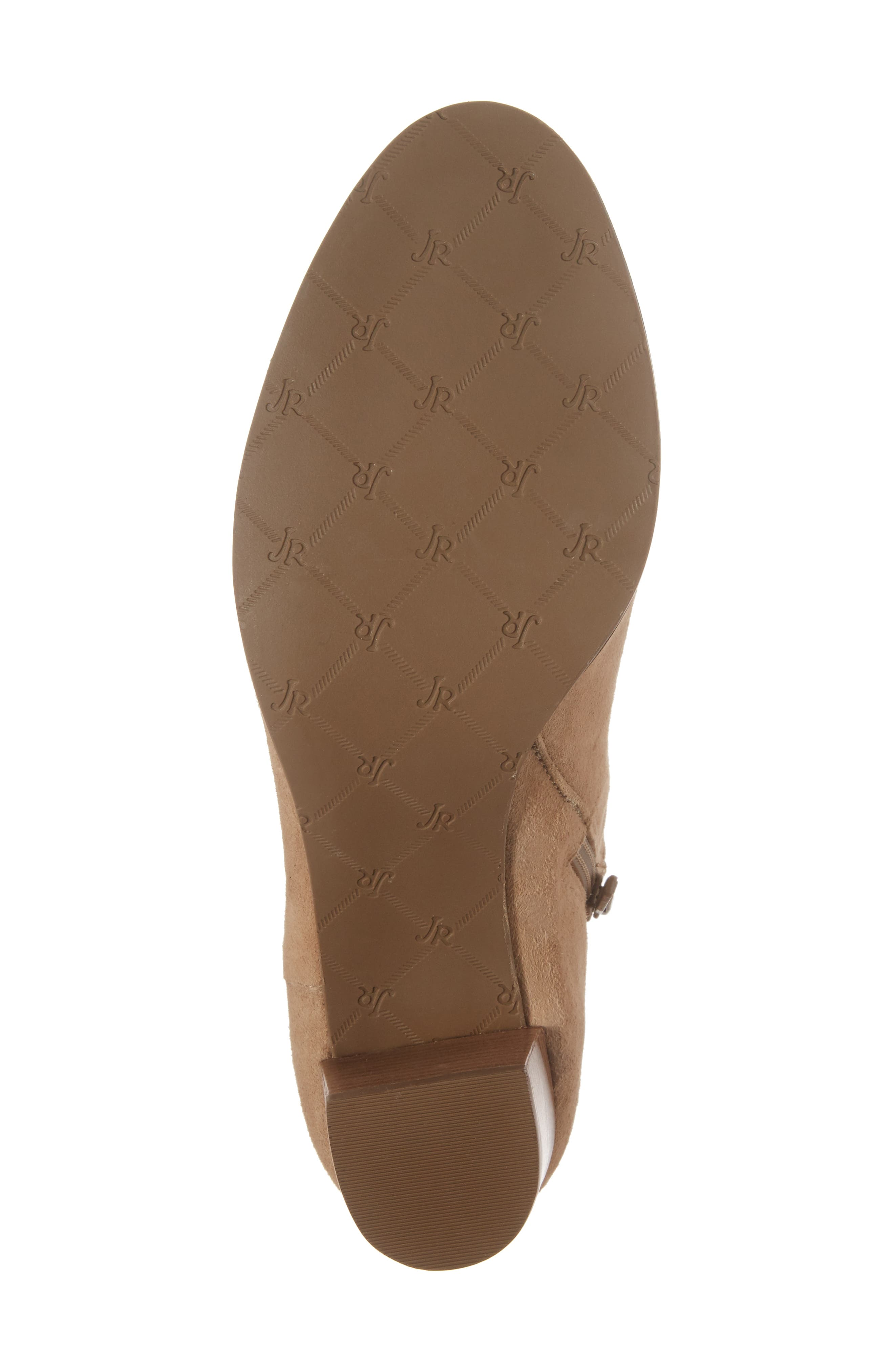 Marlow Bootie,                             Alternate thumbnail 35, color,