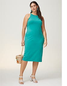 2843bf4663a Plus Size Clothing for Women
