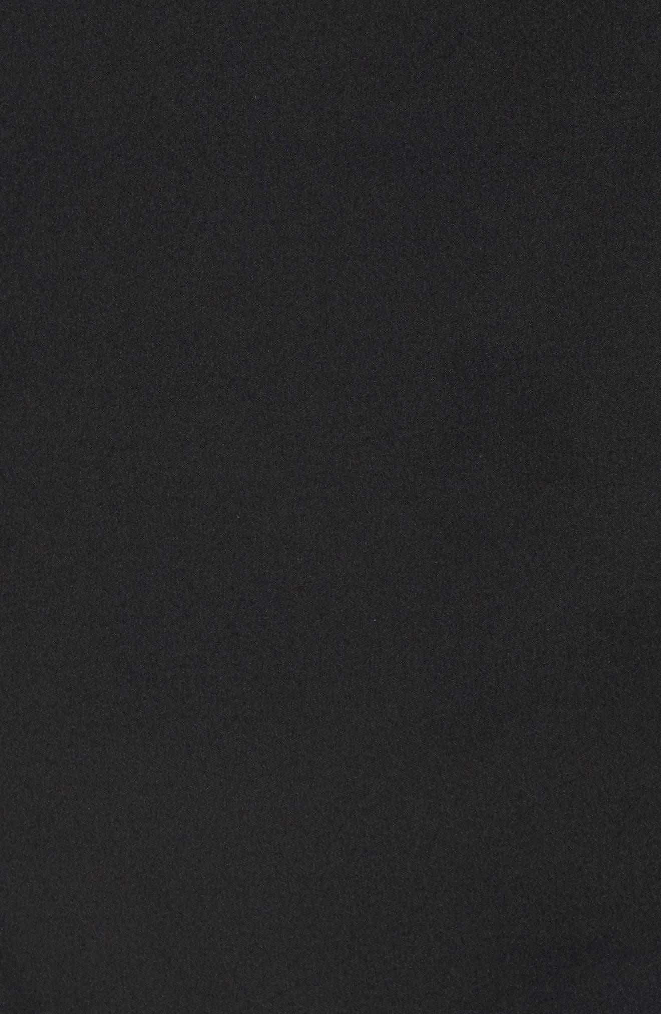 Ignite Pullover,                             Alternate thumbnail 6, color,                             001
