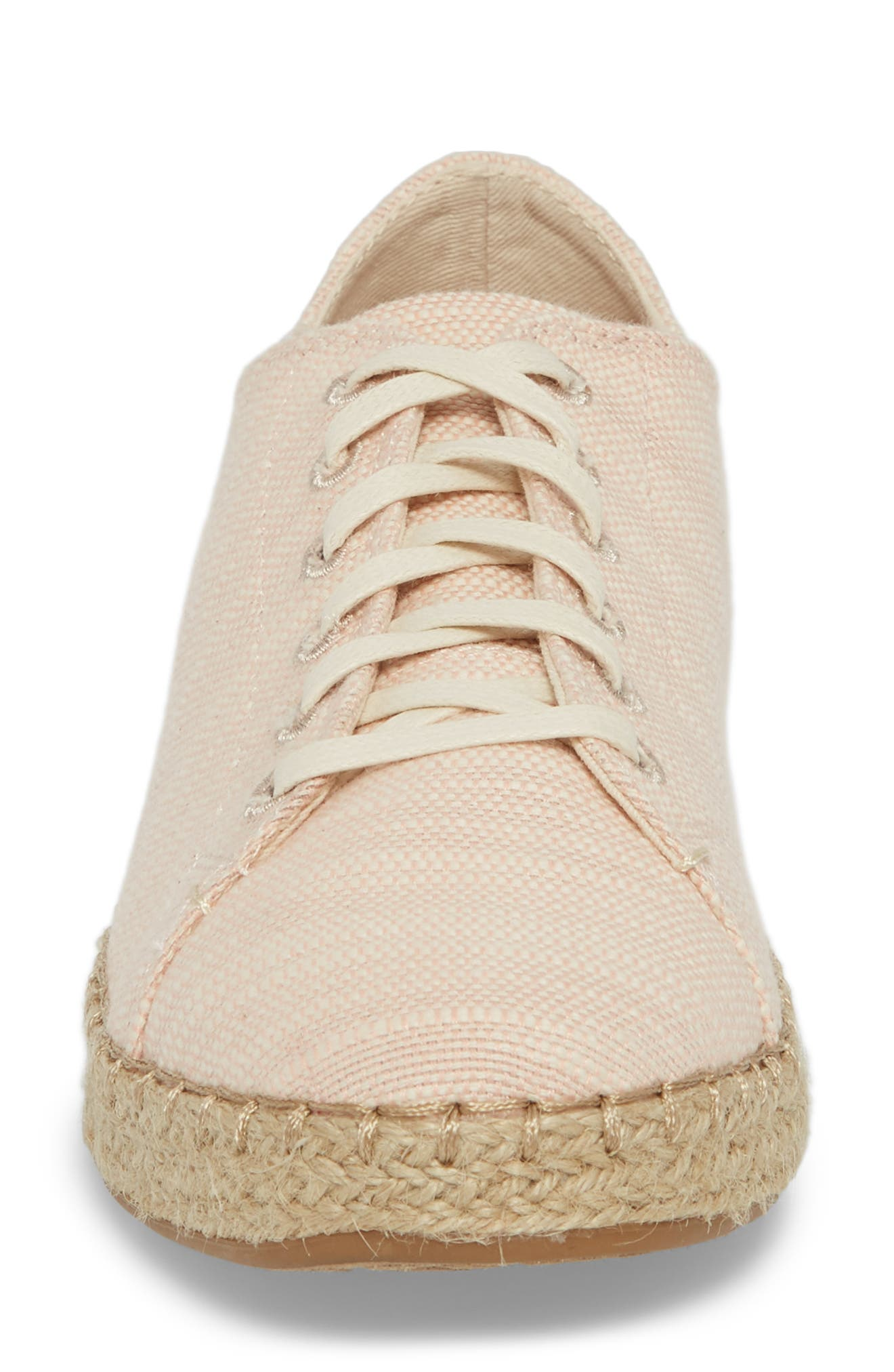 Lena Espadrille Sneaker,                             Alternate thumbnail 16, color,