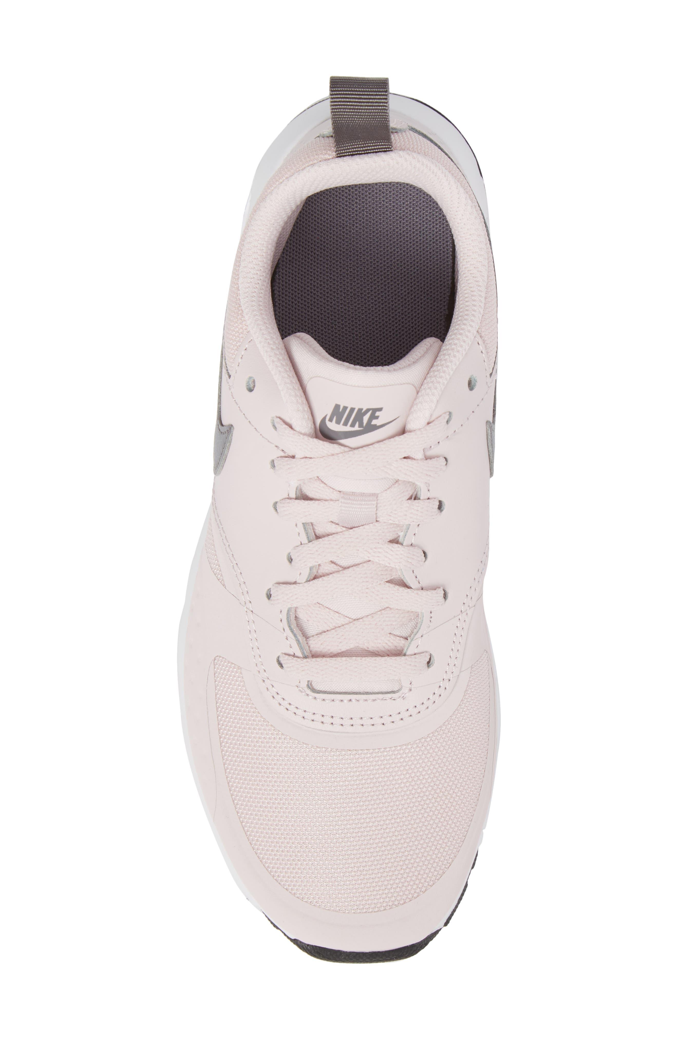 Air Max Vision Sneaker,                             Alternate thumbnail 9, color,