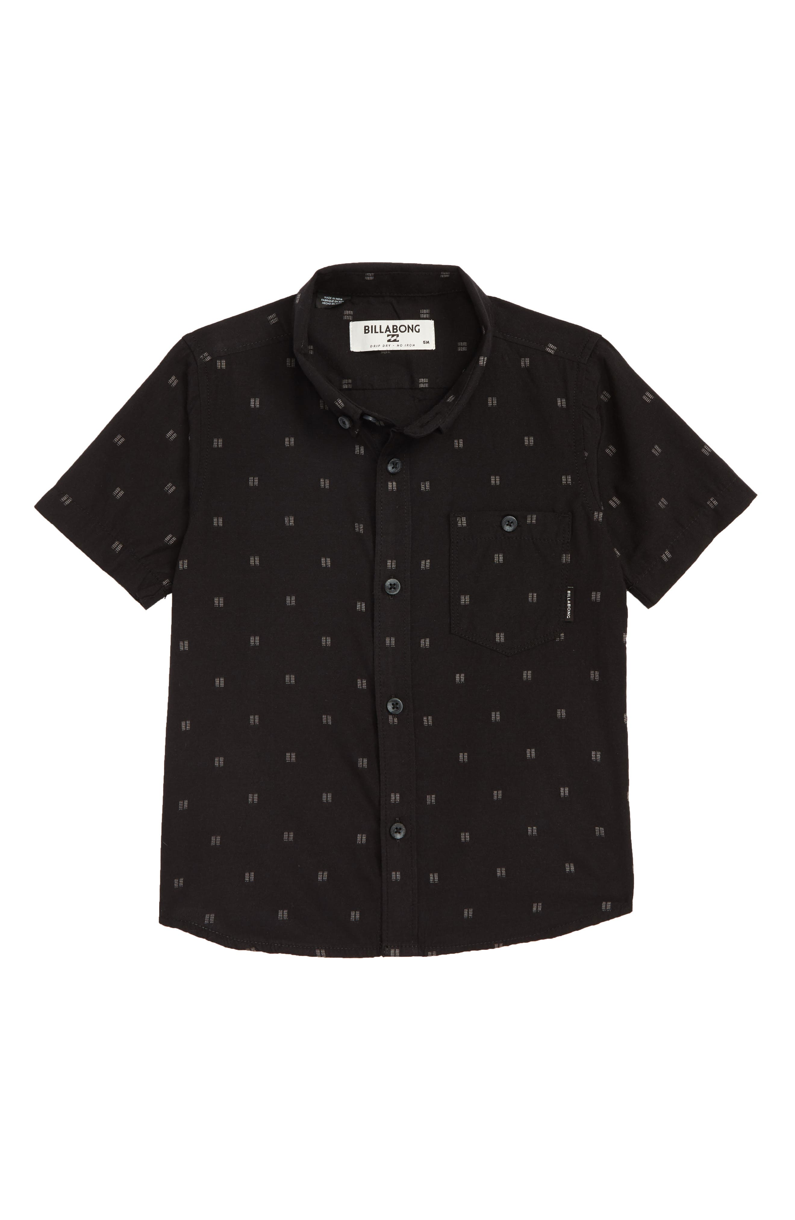 All Day Woven Shirt,                         Main,                         color,