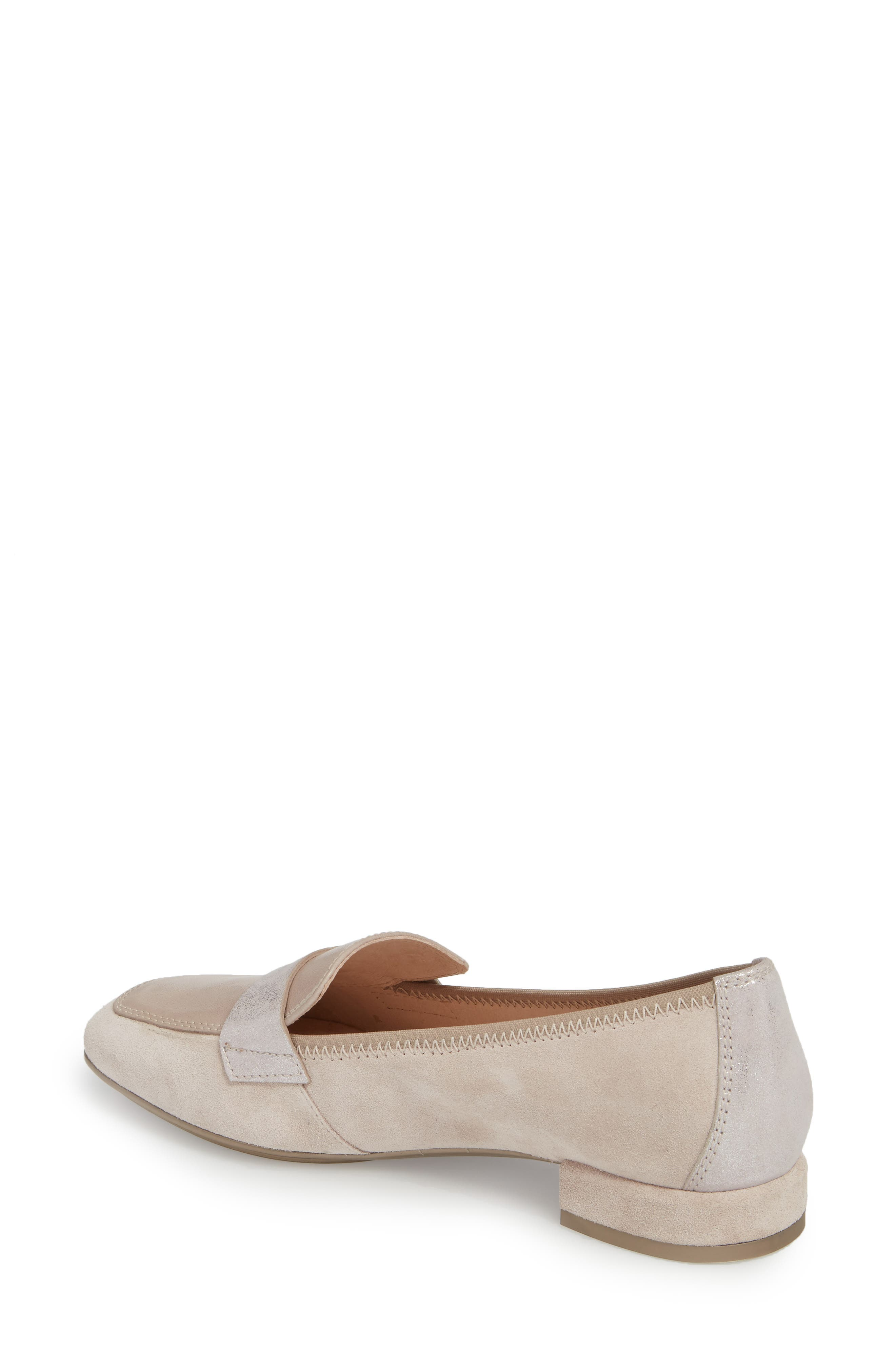 Indie Loafer,                             Alternate thumbnail 2, color,                             250