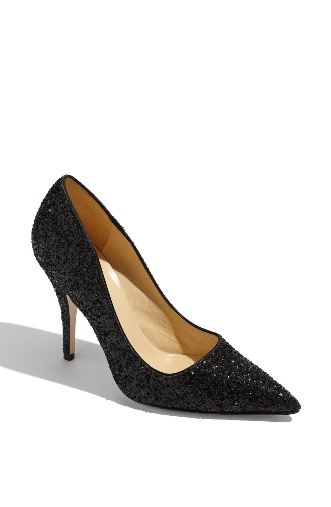 'licorice too' pump,                         Main,                         color, 001