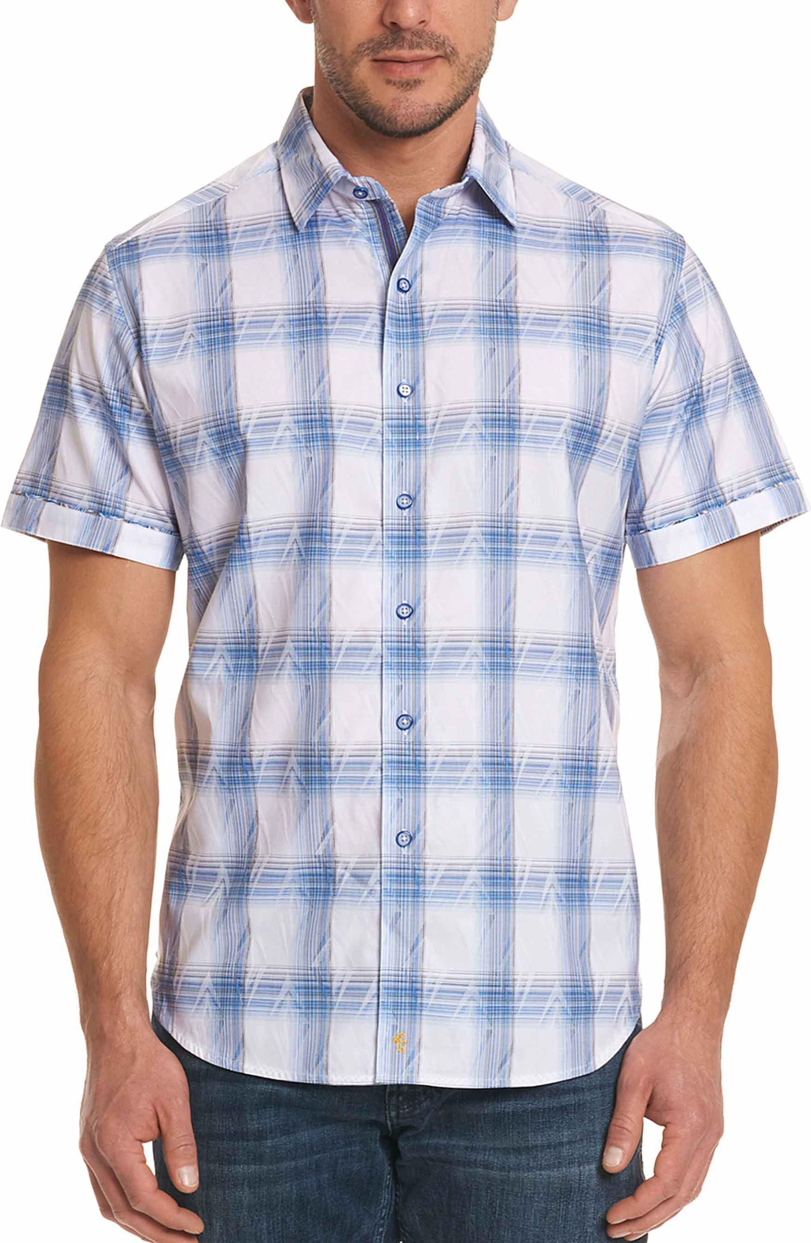 Torres Classic Fit Sport Shirt,                         Main,                         color, 400