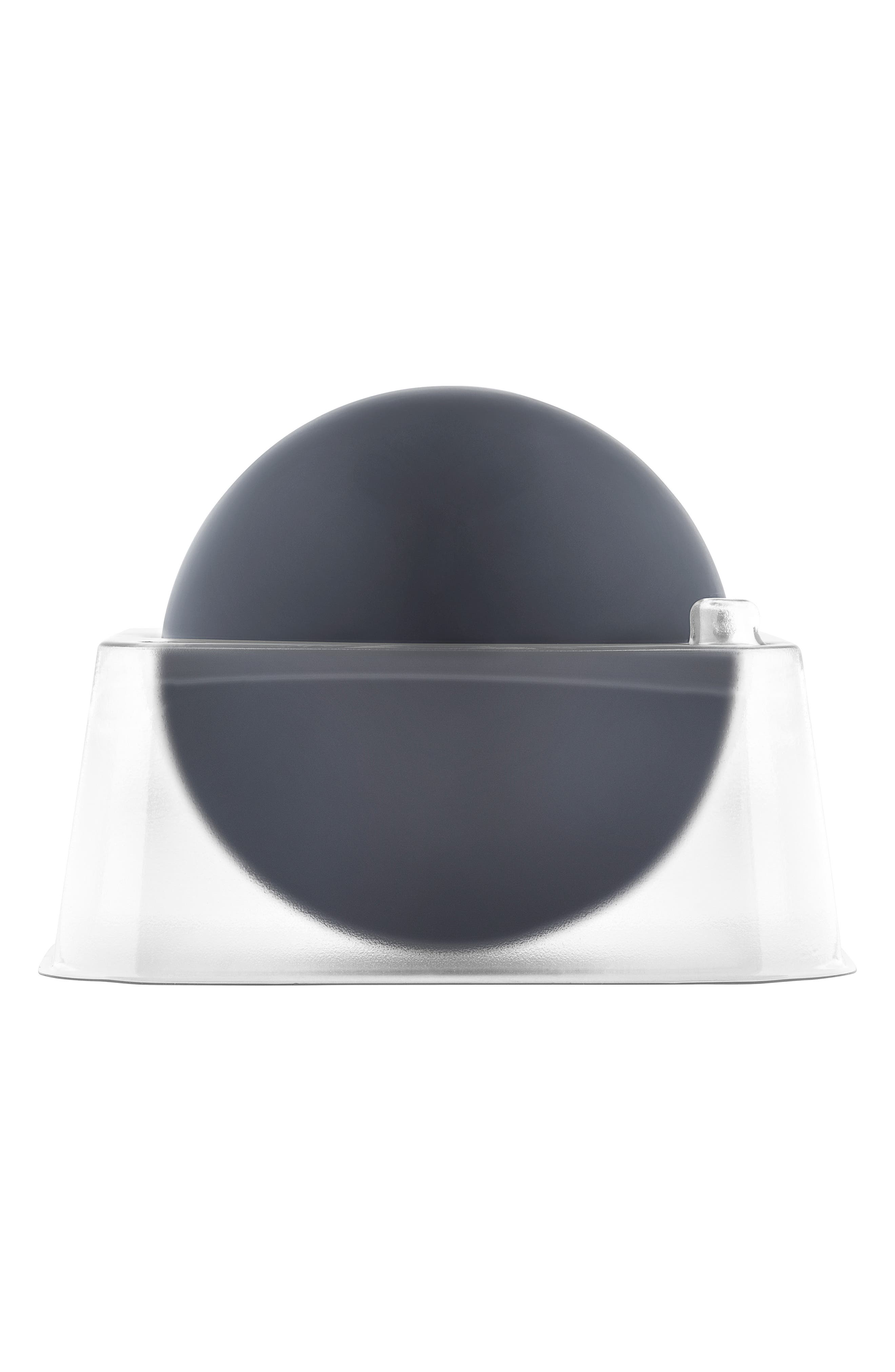 Charcoal Jelly Ball Cleanser,                             Alternate thumbnail 2, color,                             NO COLOR