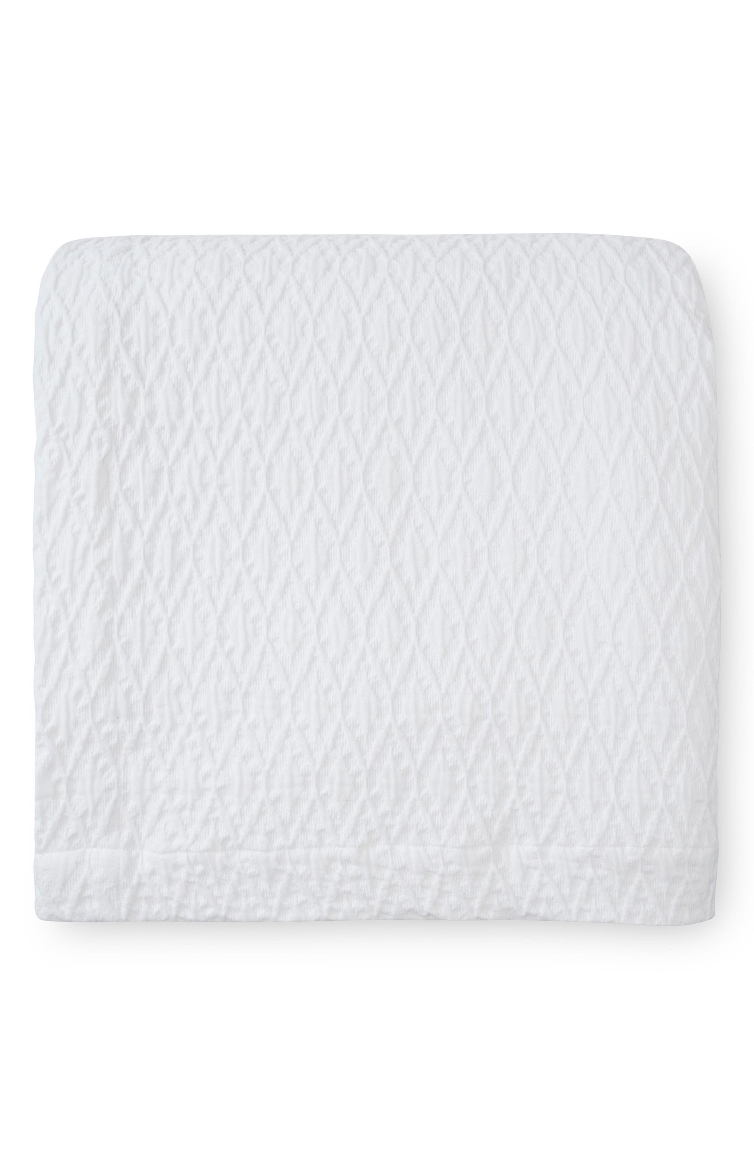 Tanlia Blanket,                         Main,                         color, 100