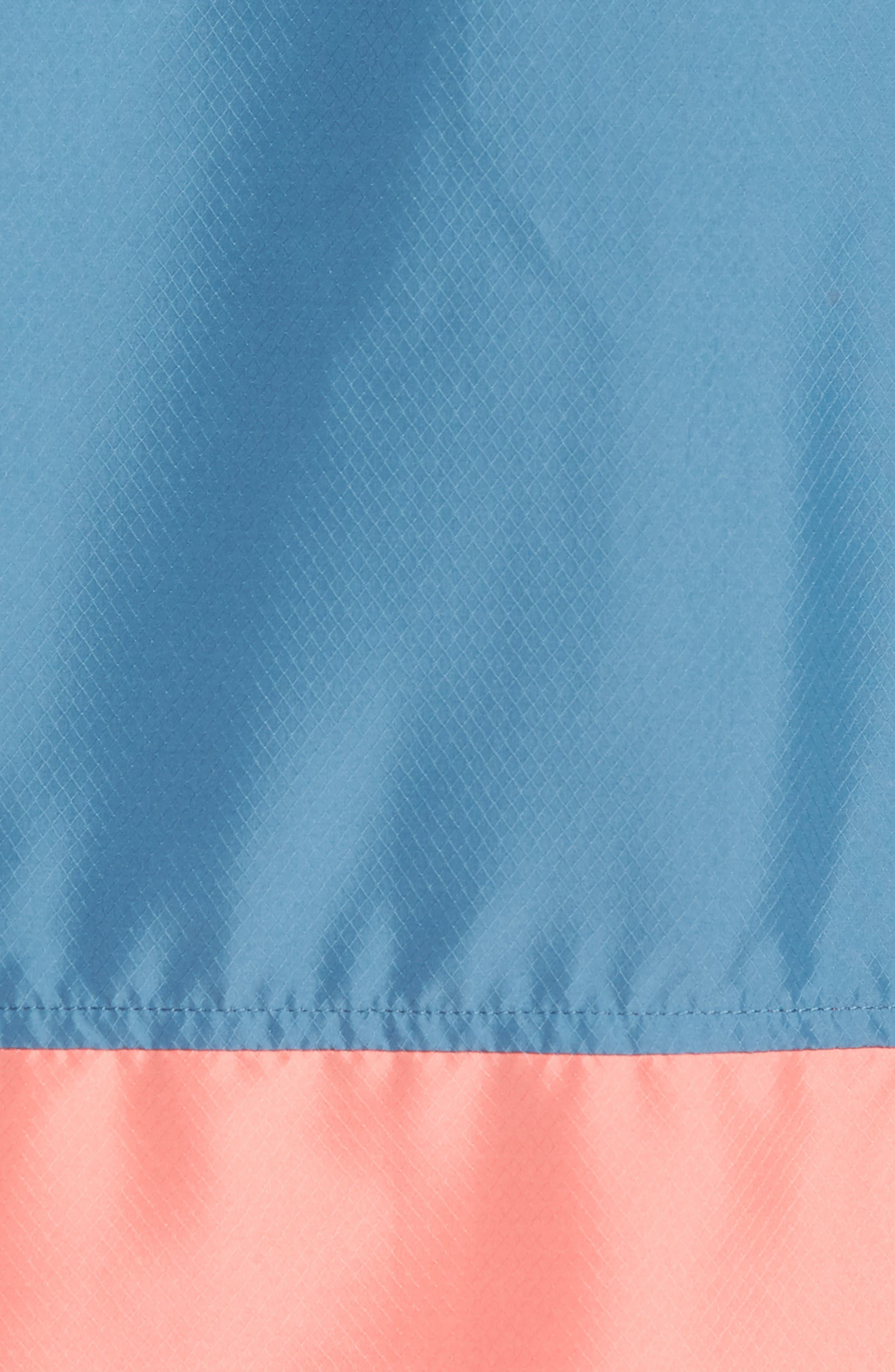 Voyage Coach's Jacket,                             Alternate thumbnail 59, color,
