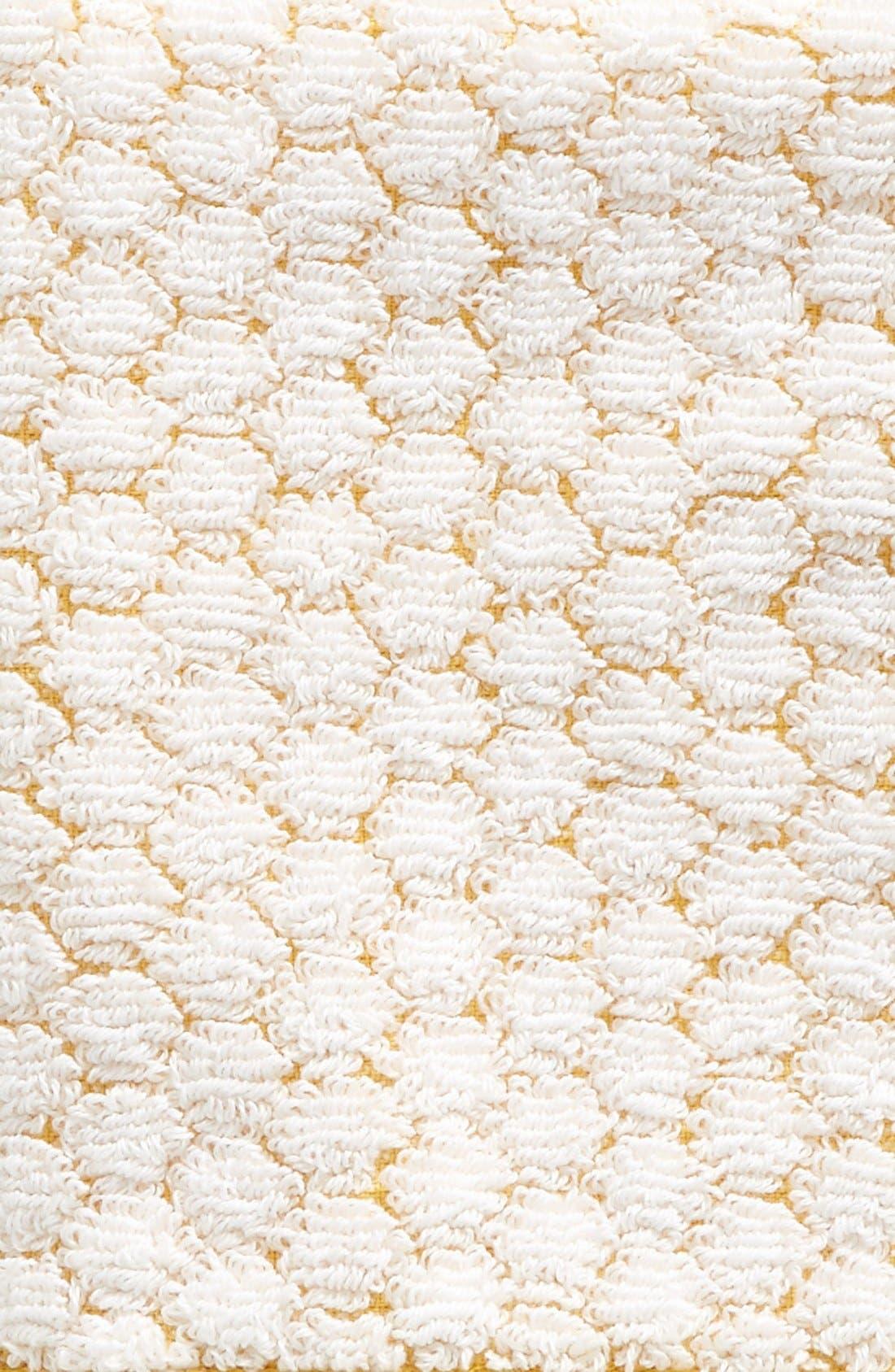Cobble Washcloth,                             Alternate thumbnail 10, color,