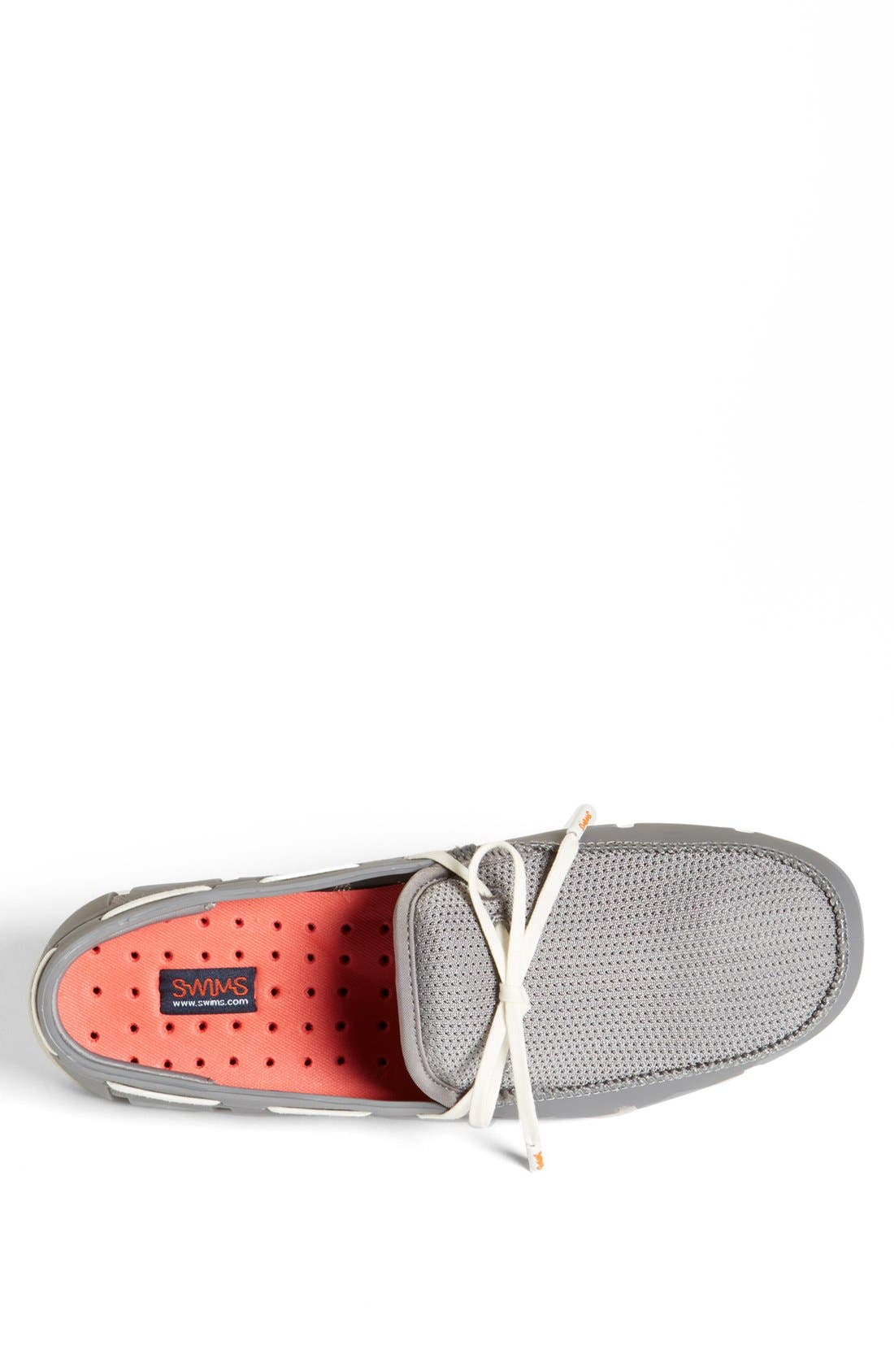 Lace Loafer,                             Alternate thumbnail 84, color,