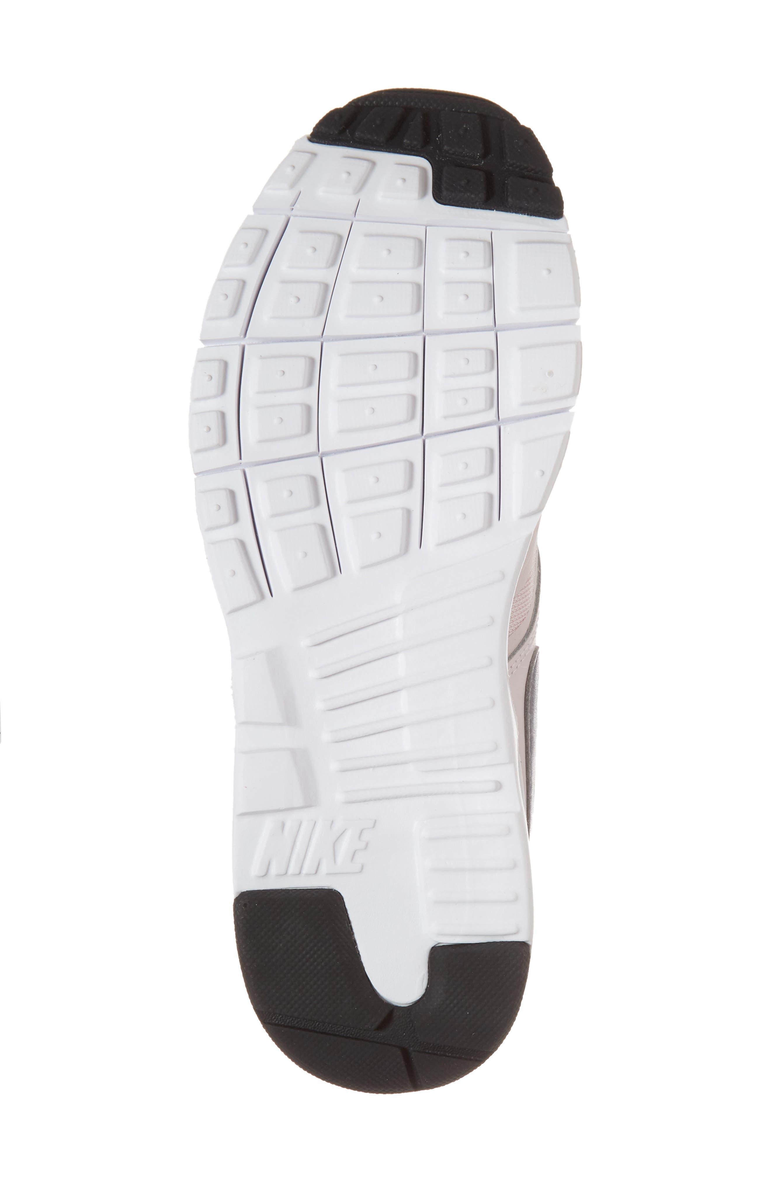 Air Max Vision Sneaker,                             Alternate thumbnail 11, color,
