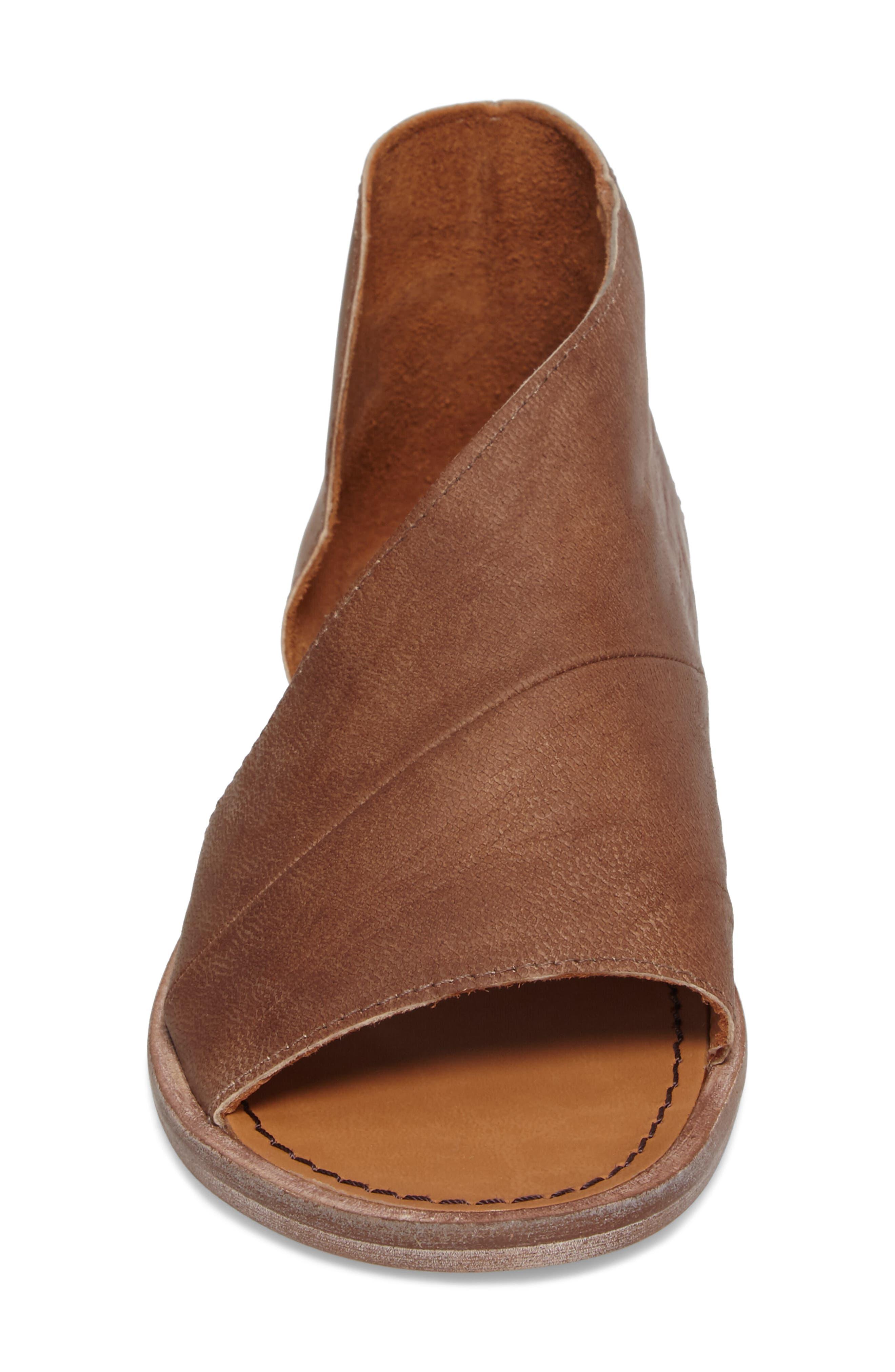 'Mont Blanc' Asymmetrical Sandal,                             Alternate thumbnail 51, color,