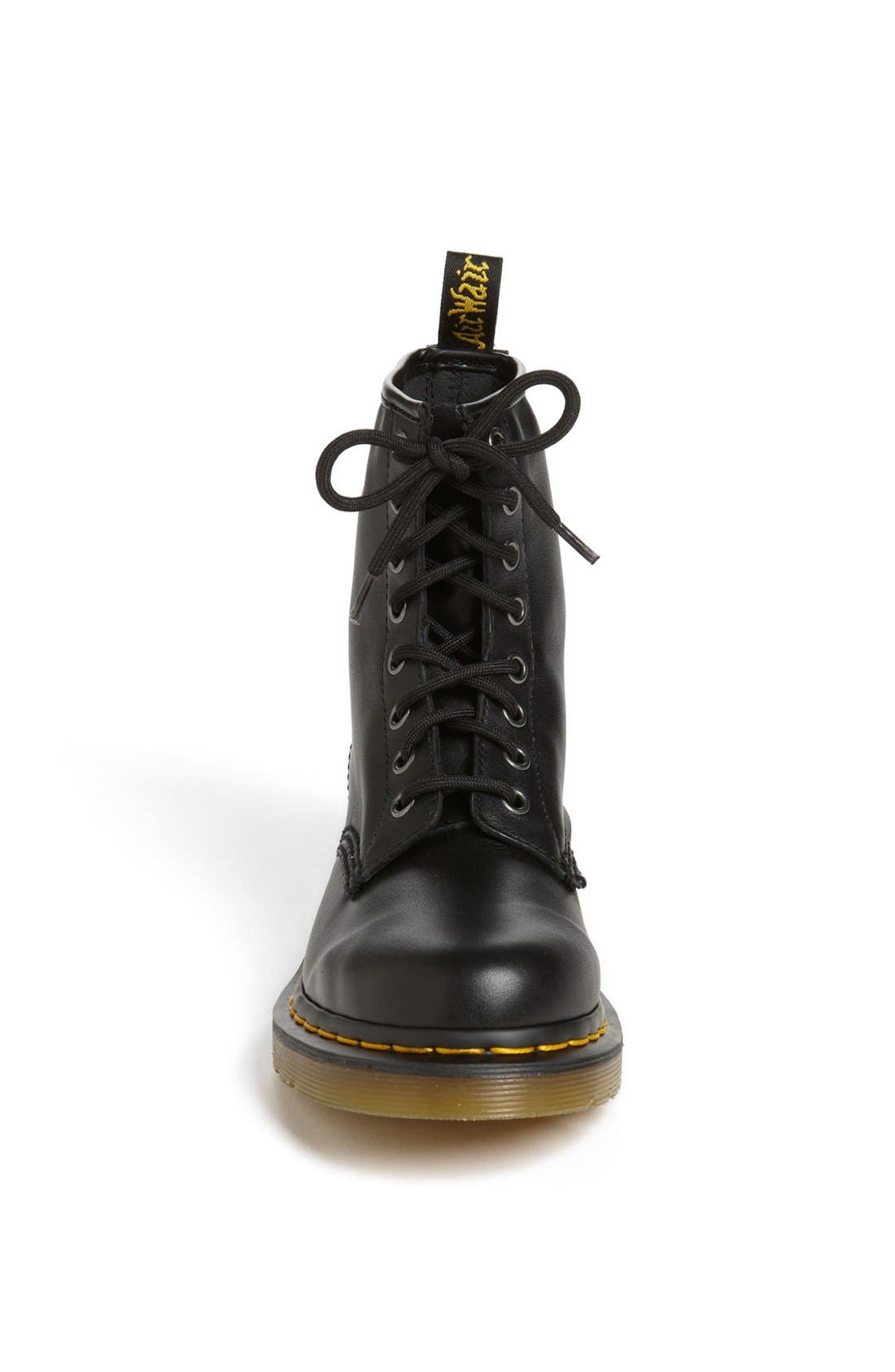 1460 W Boot,                             Alternate thumbnail 3, color,                             002