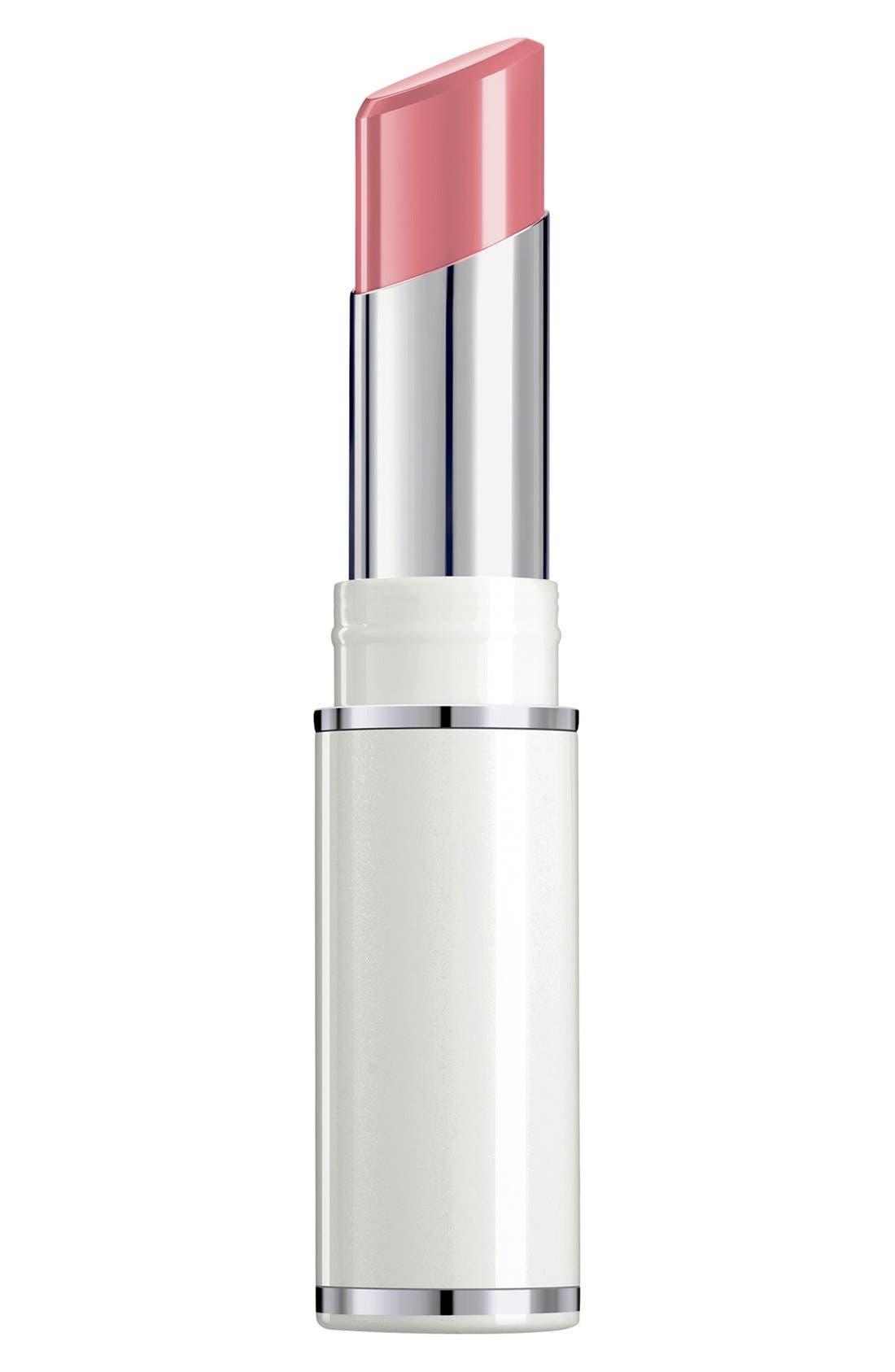 Shine Lover Vibrant Shine Lipstick,                             Main thumbnail 4, color,