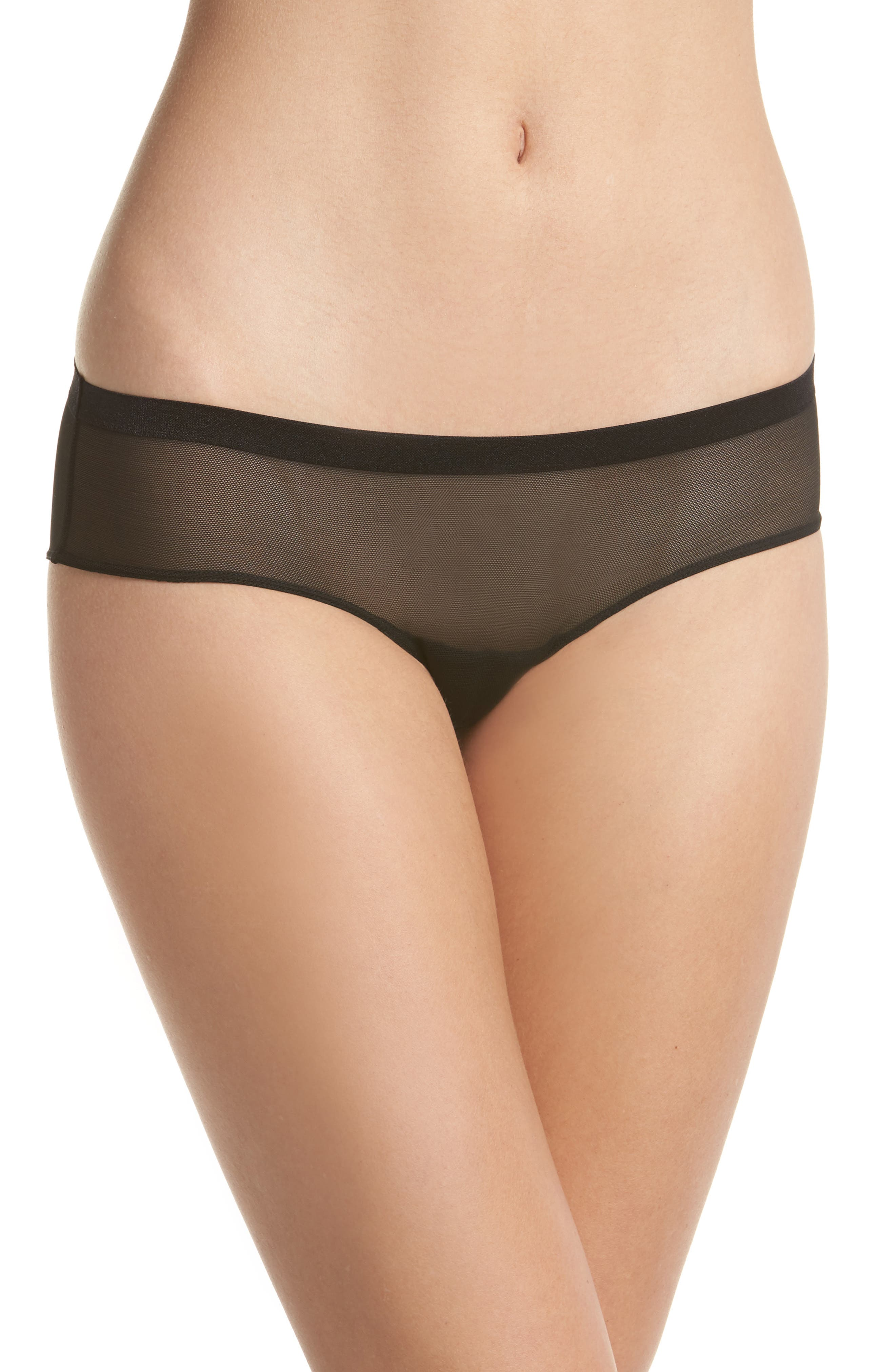 Roxanne Hipster Briefs,                         Main,                         color,