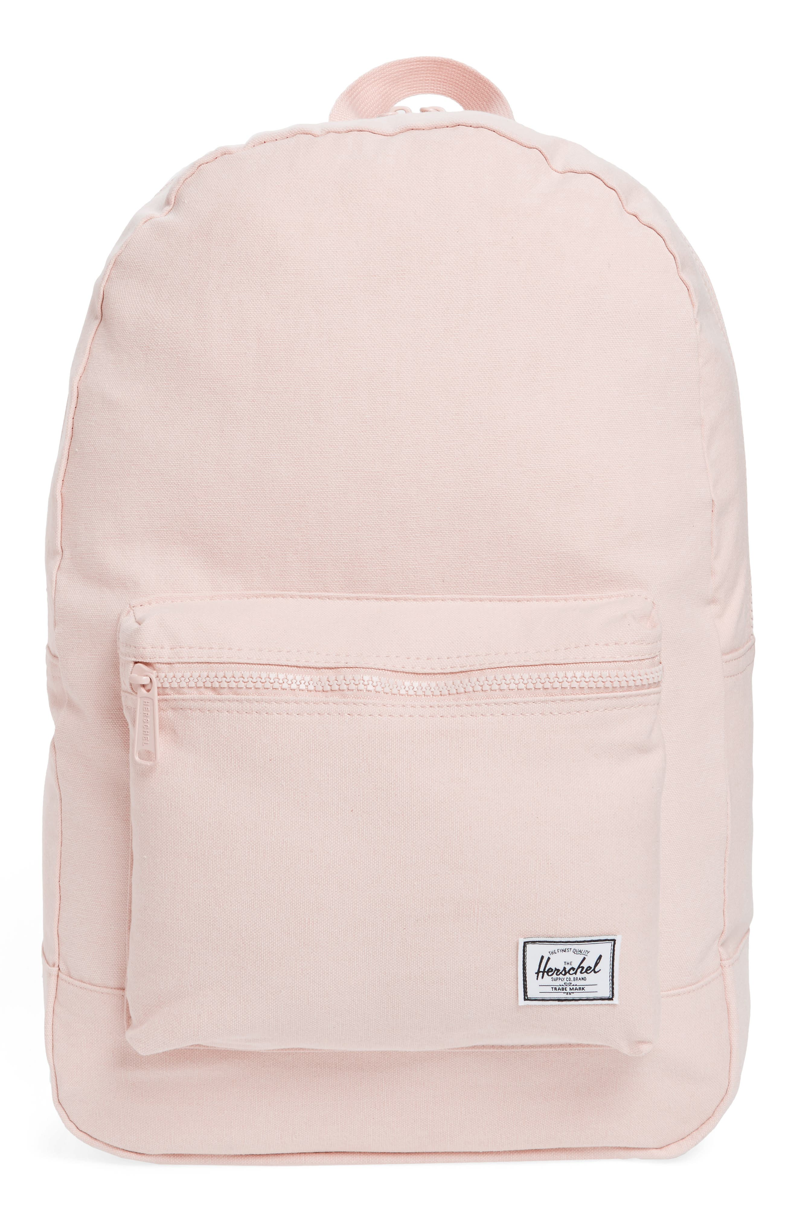 Cotton Casuals Daypack Backpack,                             Main thumbnail 9, color,