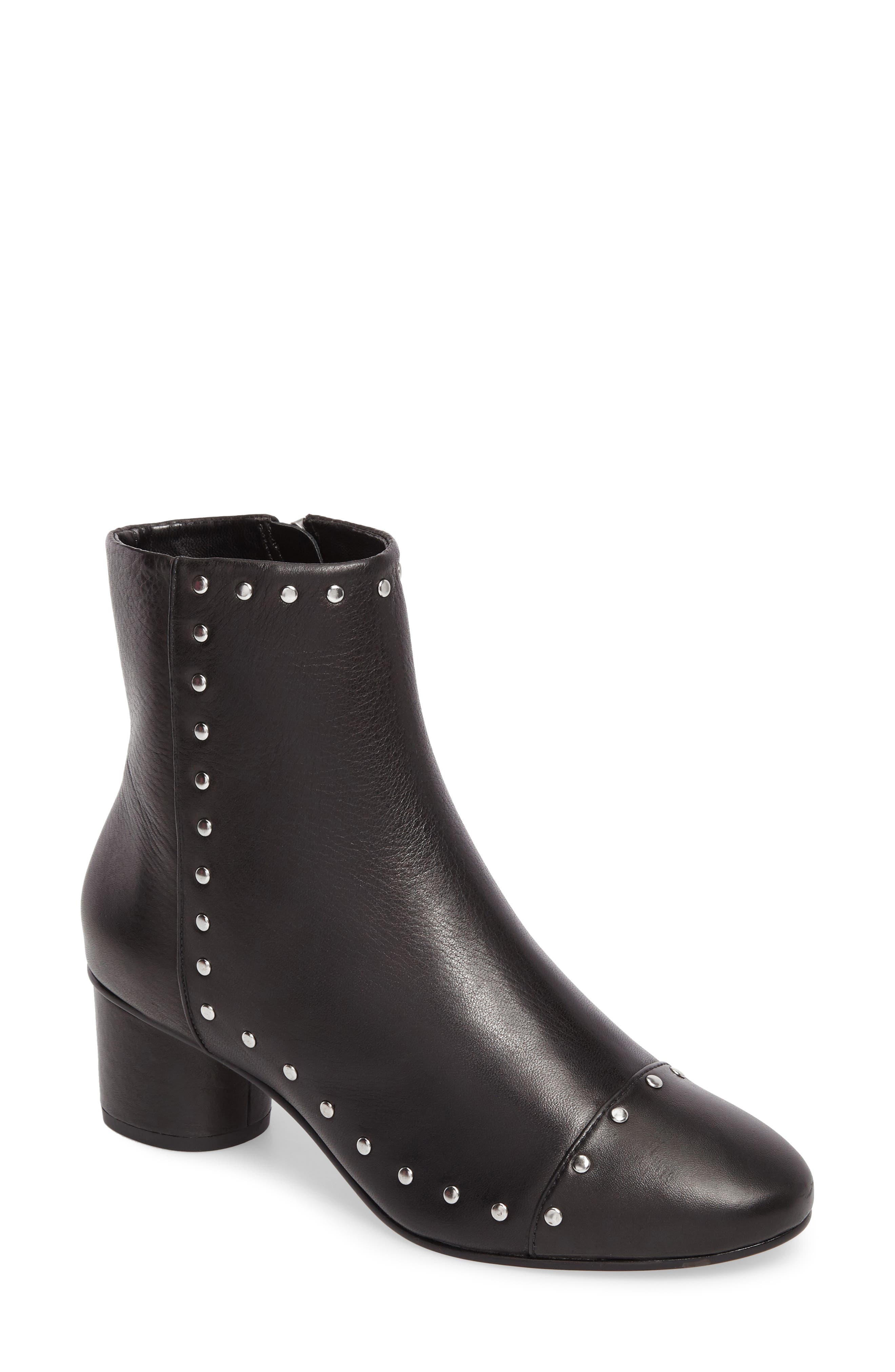 Isley Bootie,                             Main thumbnail 1, color,