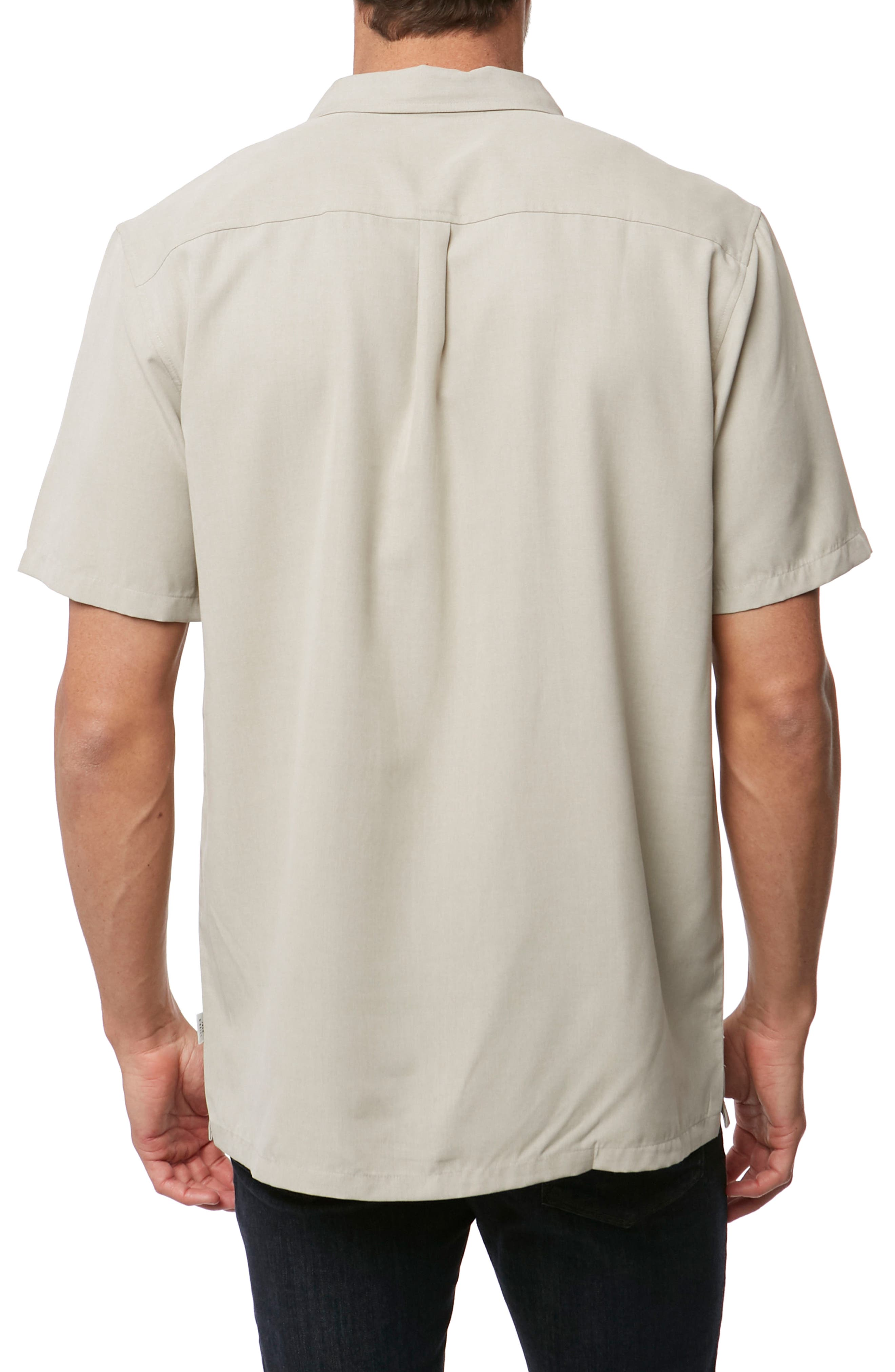 Liberty Sport Shirt,                             Alternate thumbnail 5, color,
