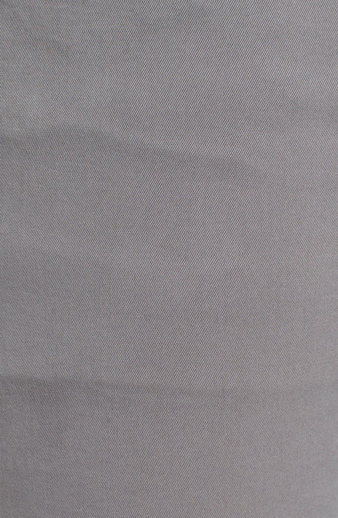 'Matchbox BES' Slim Fit Pants,                             Alternate thumbnail 104, color,