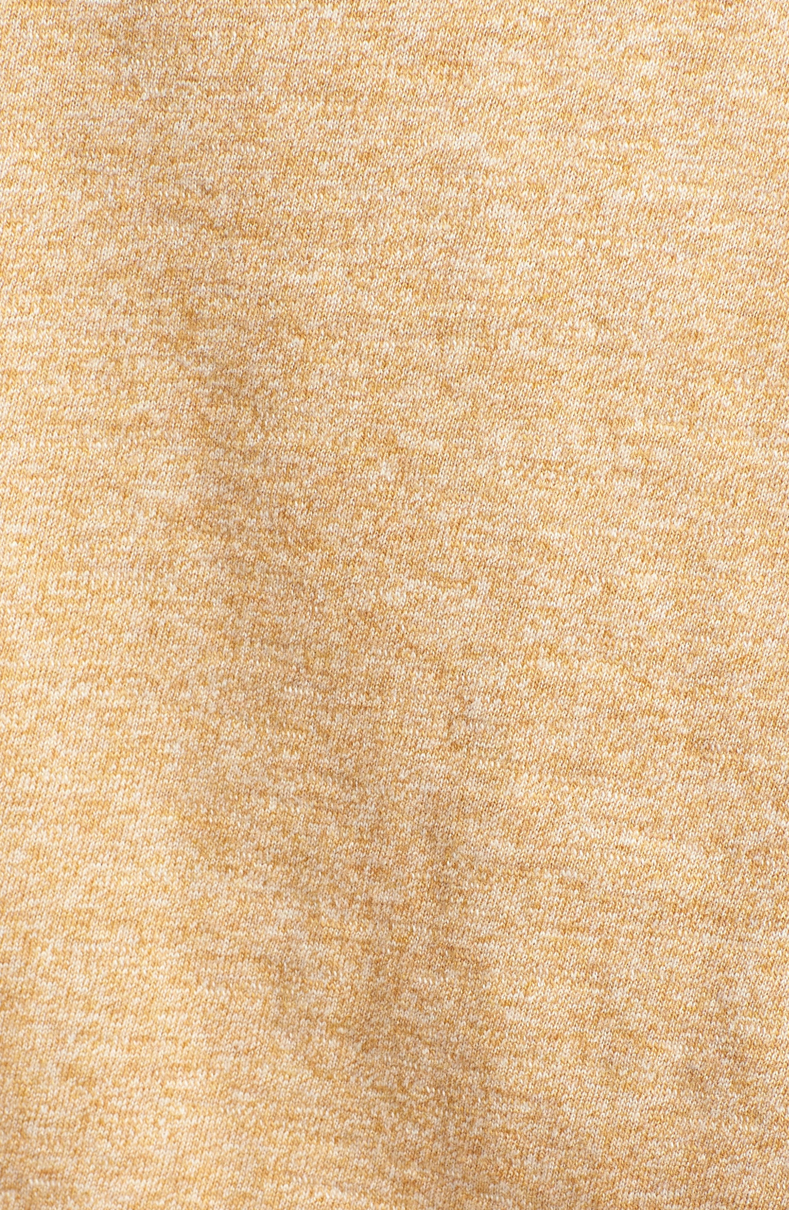 Dixon Twist Yarn Jersey Polo,                             Alternate thumbnail 22, color,