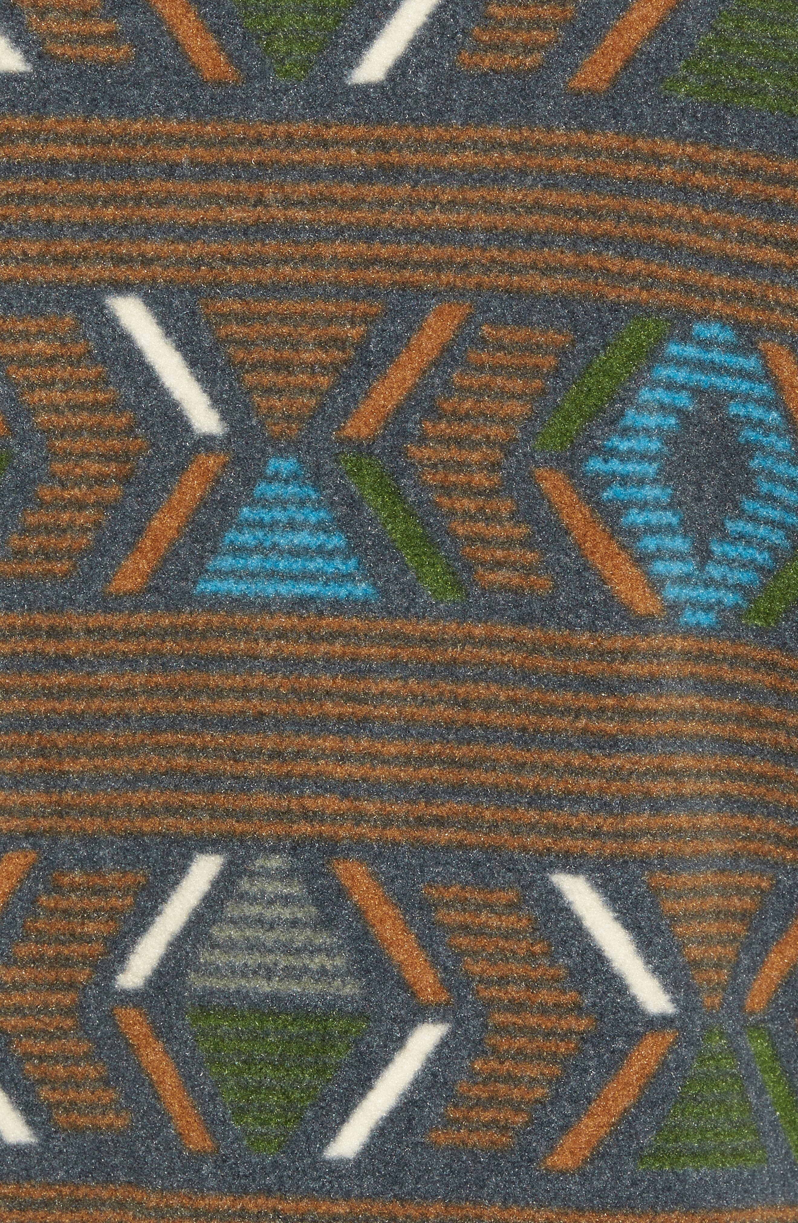 Synchilla<sup>®</sup> Snap-T<sup>®</sup> Pullover,                             Alternate thumbnail 5, color,                             203