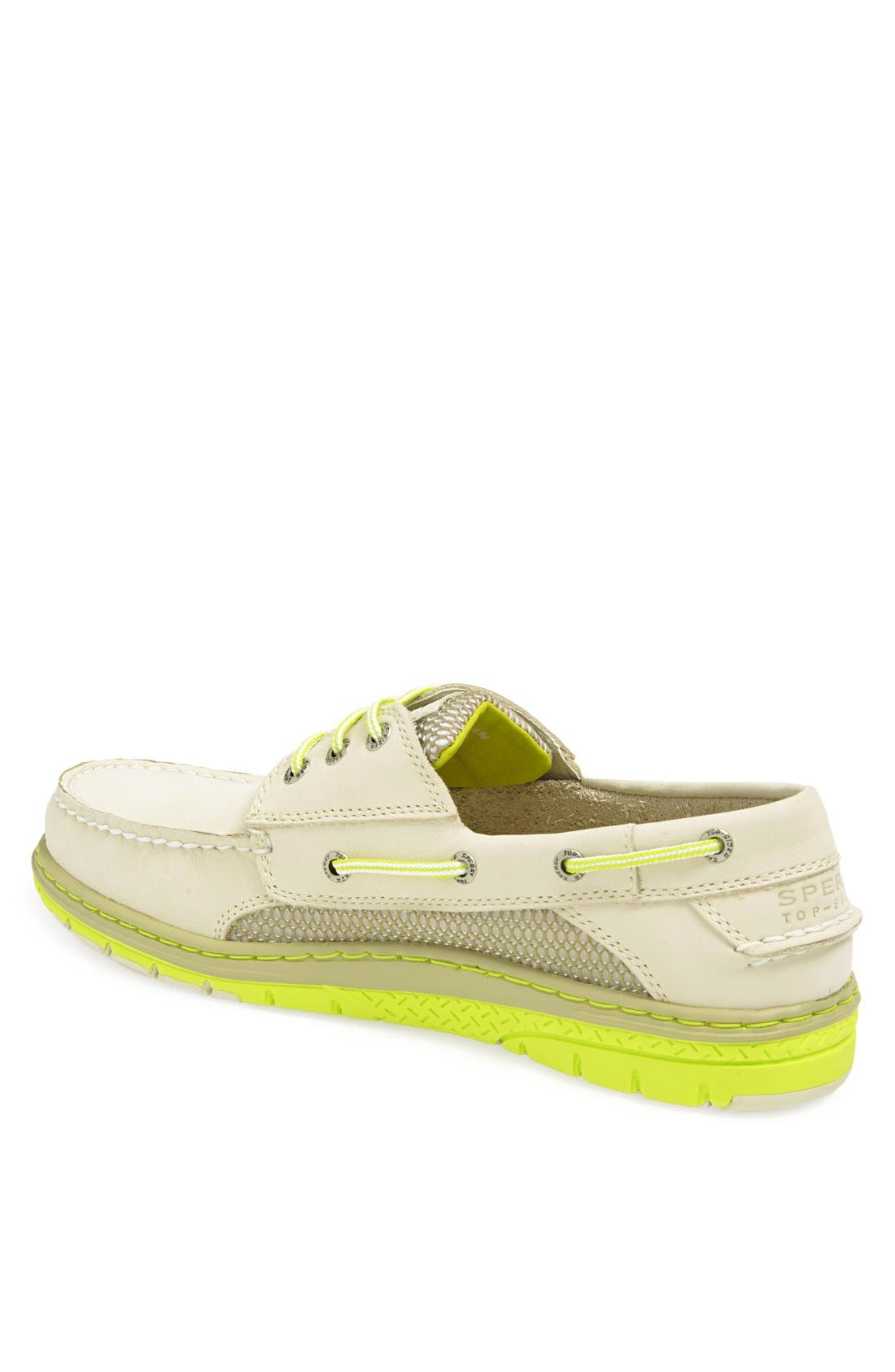 'Billfish Ultralite' Boat Shoe,                             Alternate thumbnail 68, color,
