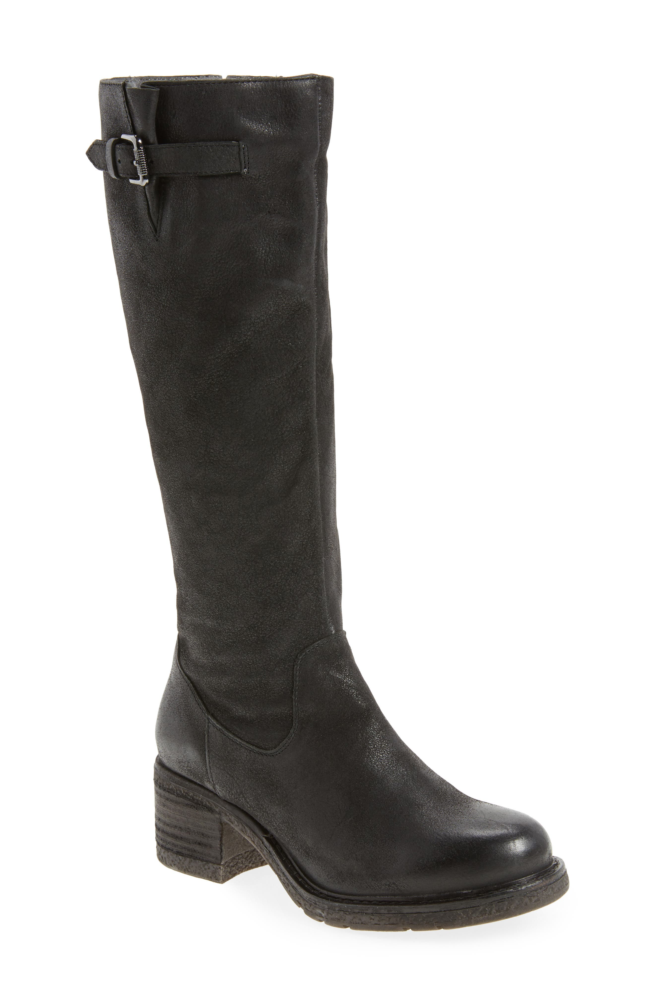 Exit Tall Boot,                         Main,                         color, 001