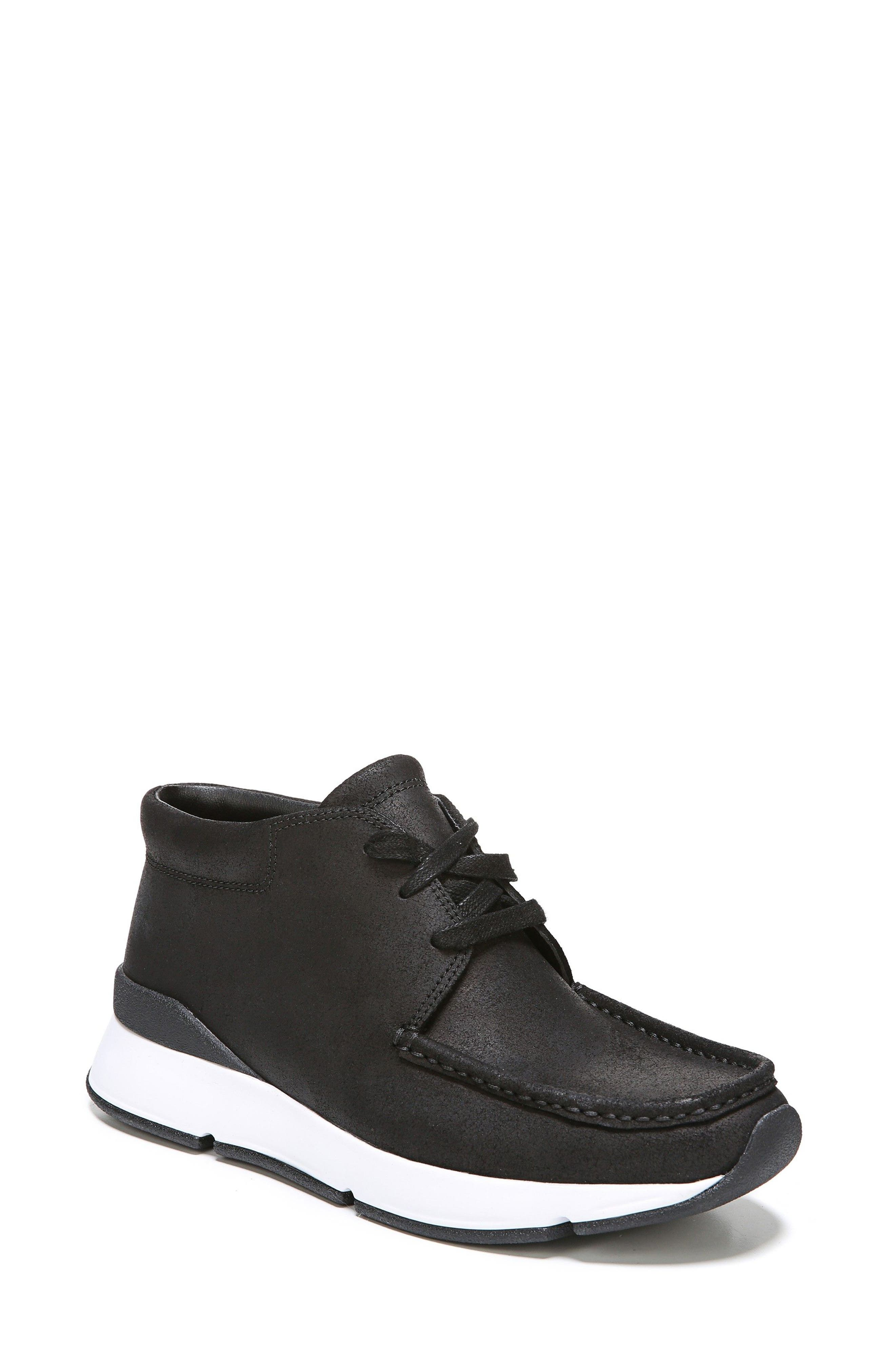 Toronto Chukka Sneaker,                             Main thumbnail 1, color,                             002