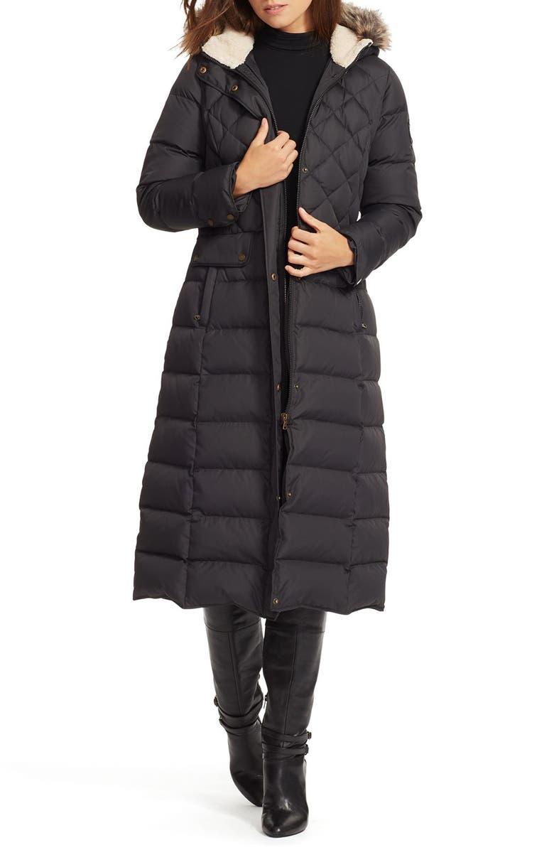 coats for petite women