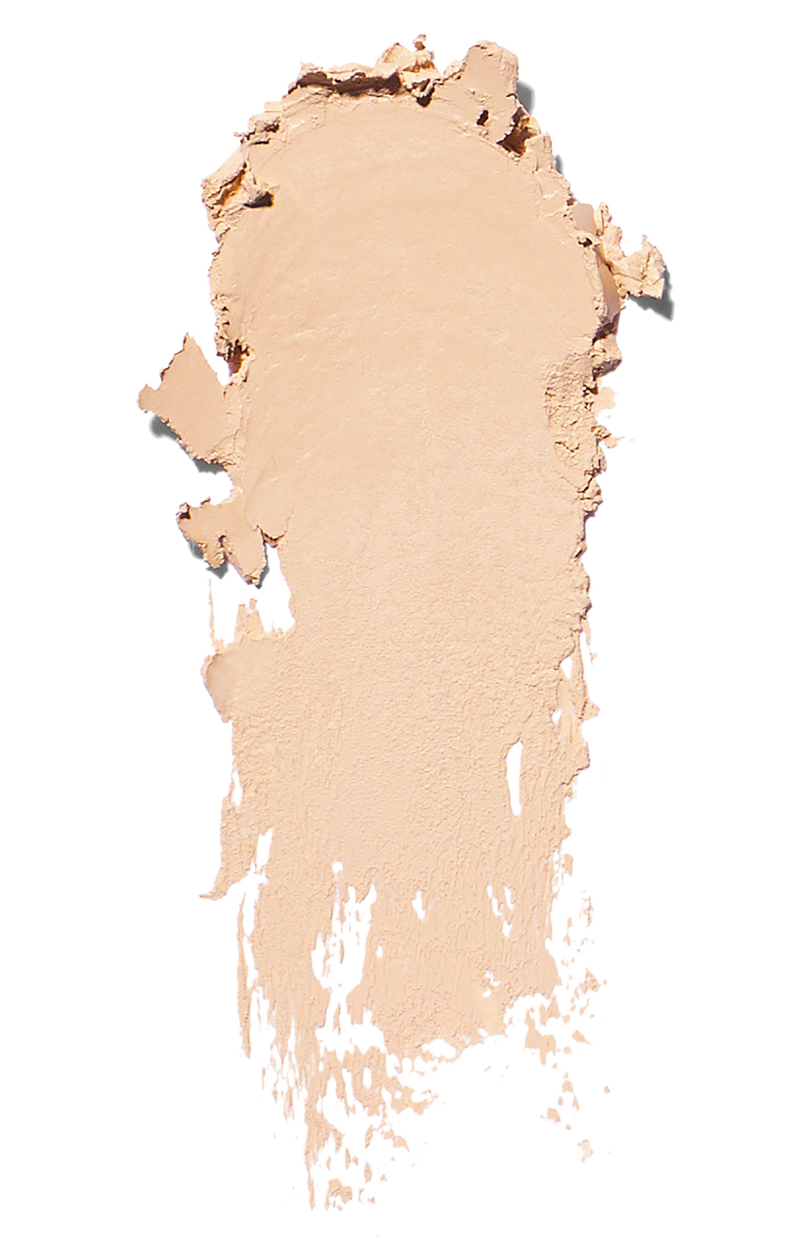 BOBBI BROWN,                             Skin Foundation Stick,                             Alternate thumbnail 4, color,                             ALABASTER