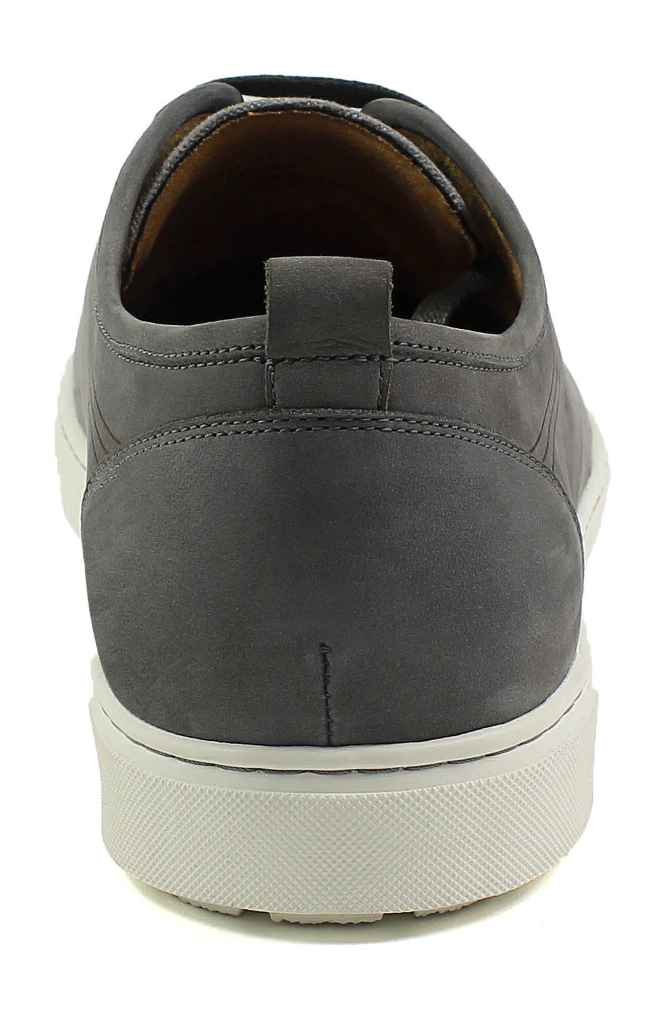 Forward Lo Sneaker,                             Alternate thumbnail 34, color,