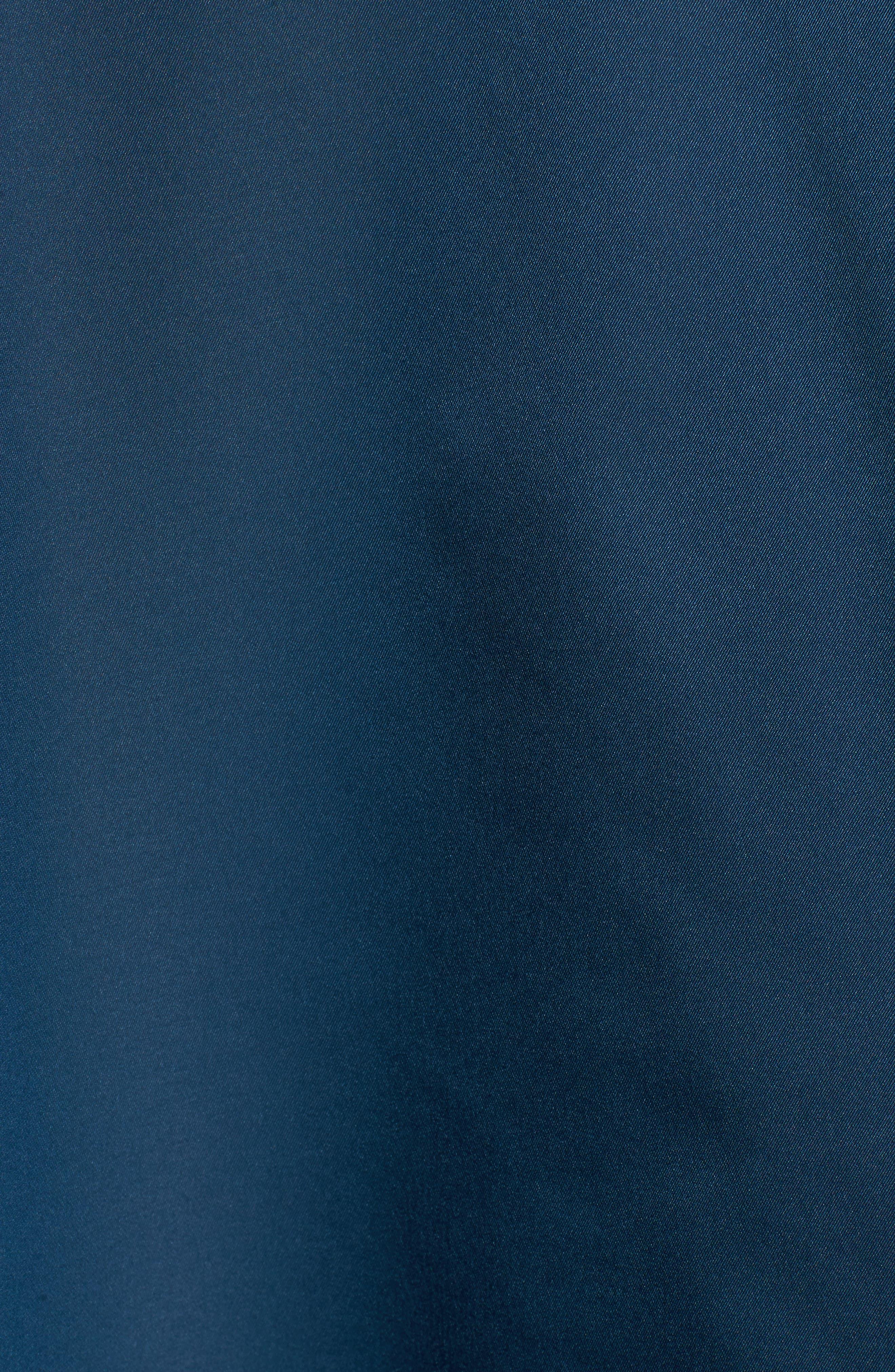 Stamford Jacket,                             Alternate thumbnail 6, color,                             400
