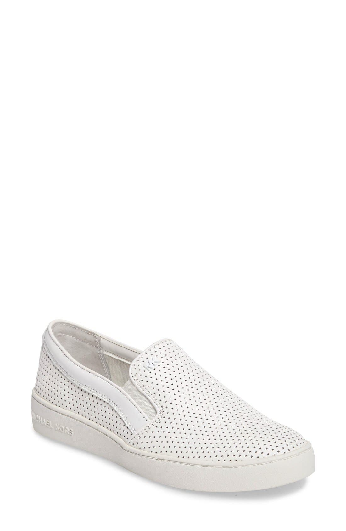 Keaton Slip-On Sneaker,                             Main thumbnail 31, color,