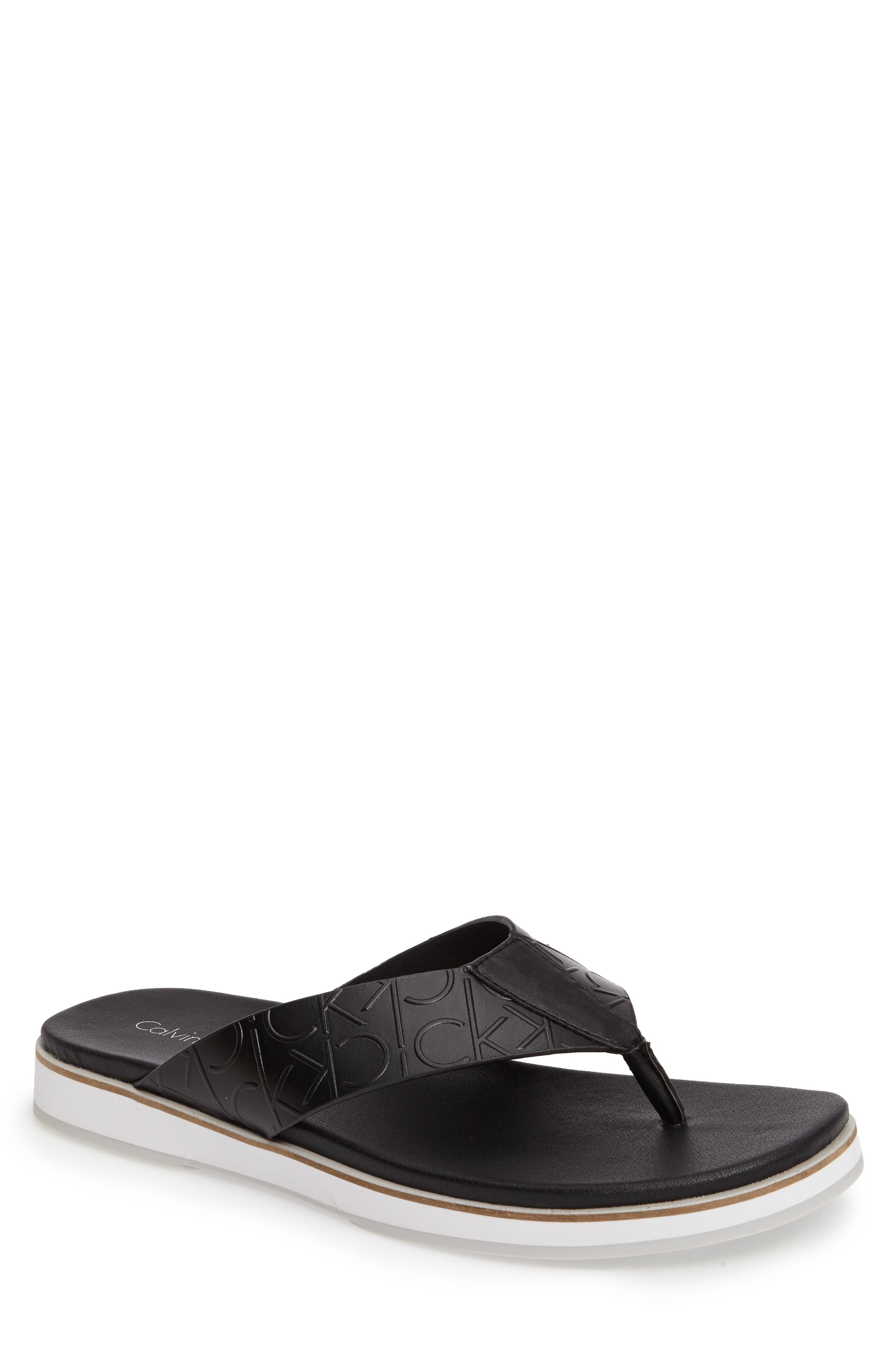 Deano Flip Flop,                         Main,                         color, 006