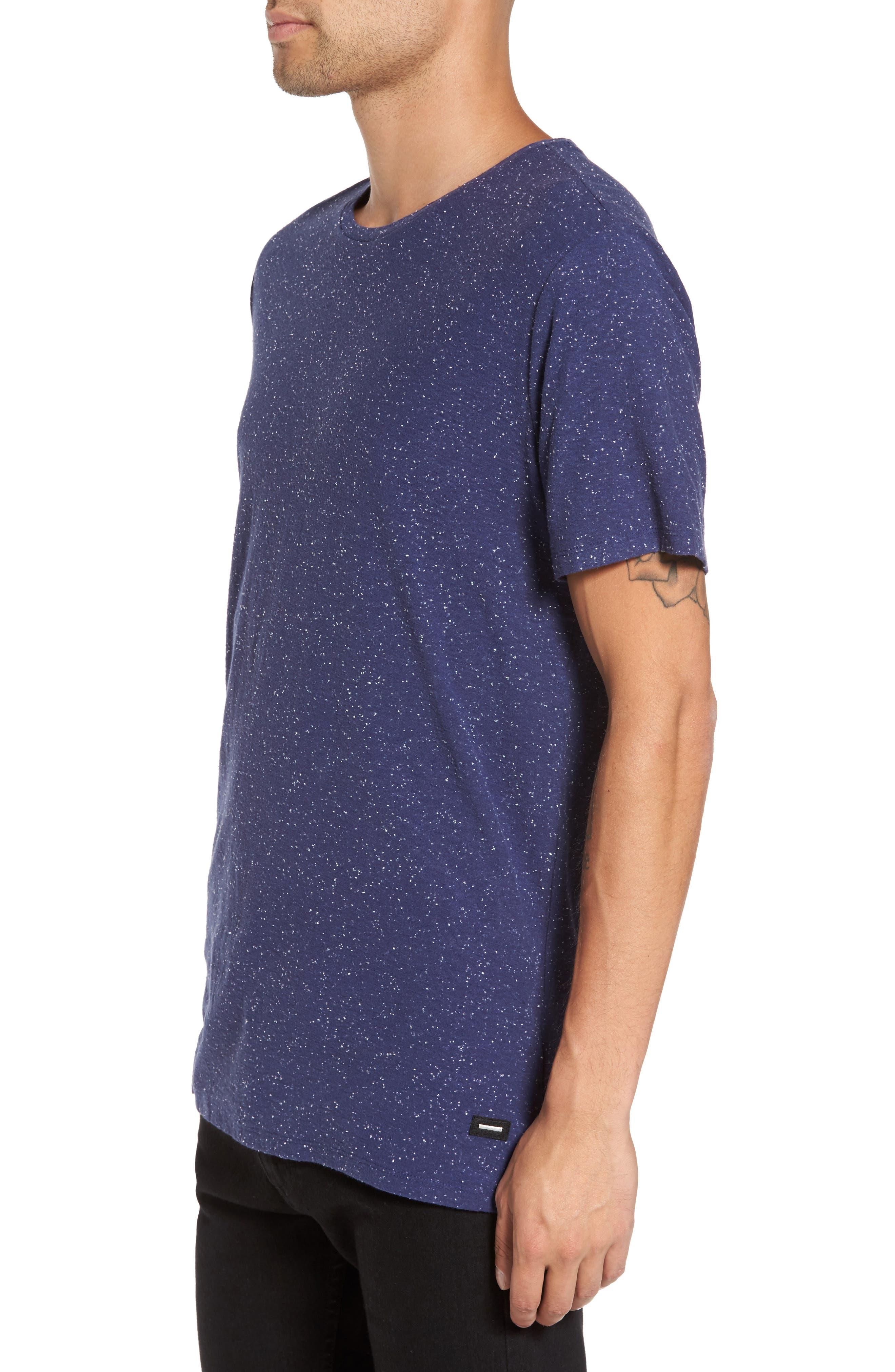 Patrick T-Shirt,                             Alternate thumbnail 9, color,