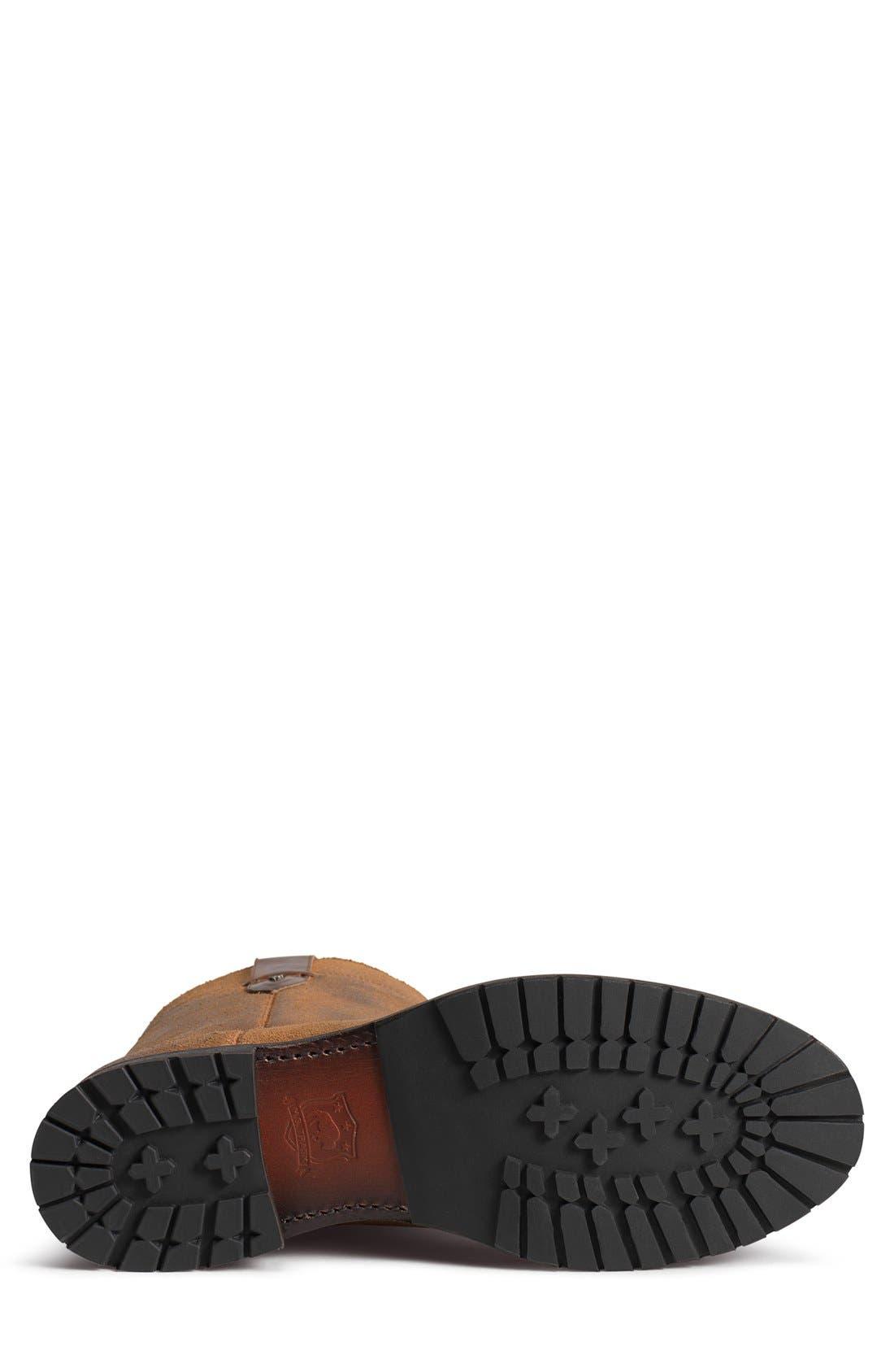 'Austin' Boot,                             Alternate thumbnail 8, color,