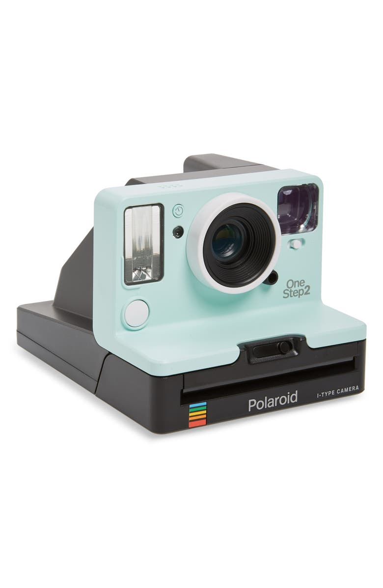 OneStep 2 Viewfinder Instant Camera