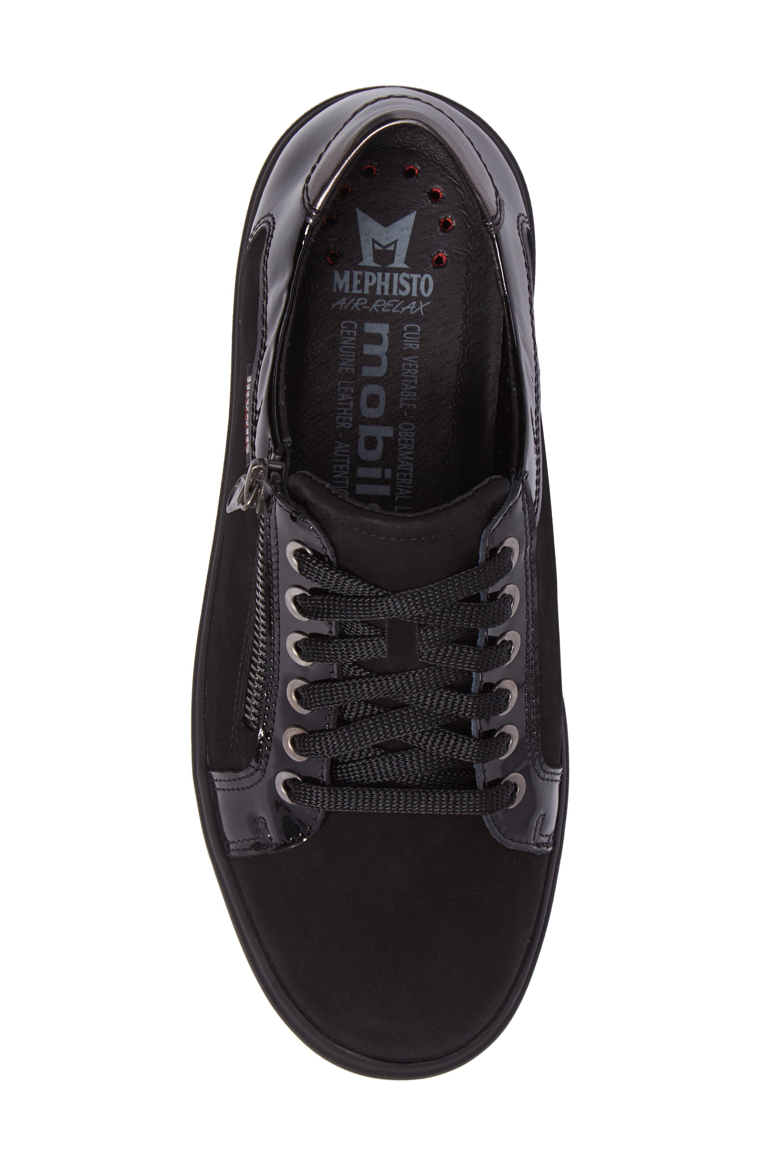 Lenza Sneaker,                             Alternate thumbnail 5, color,                             012