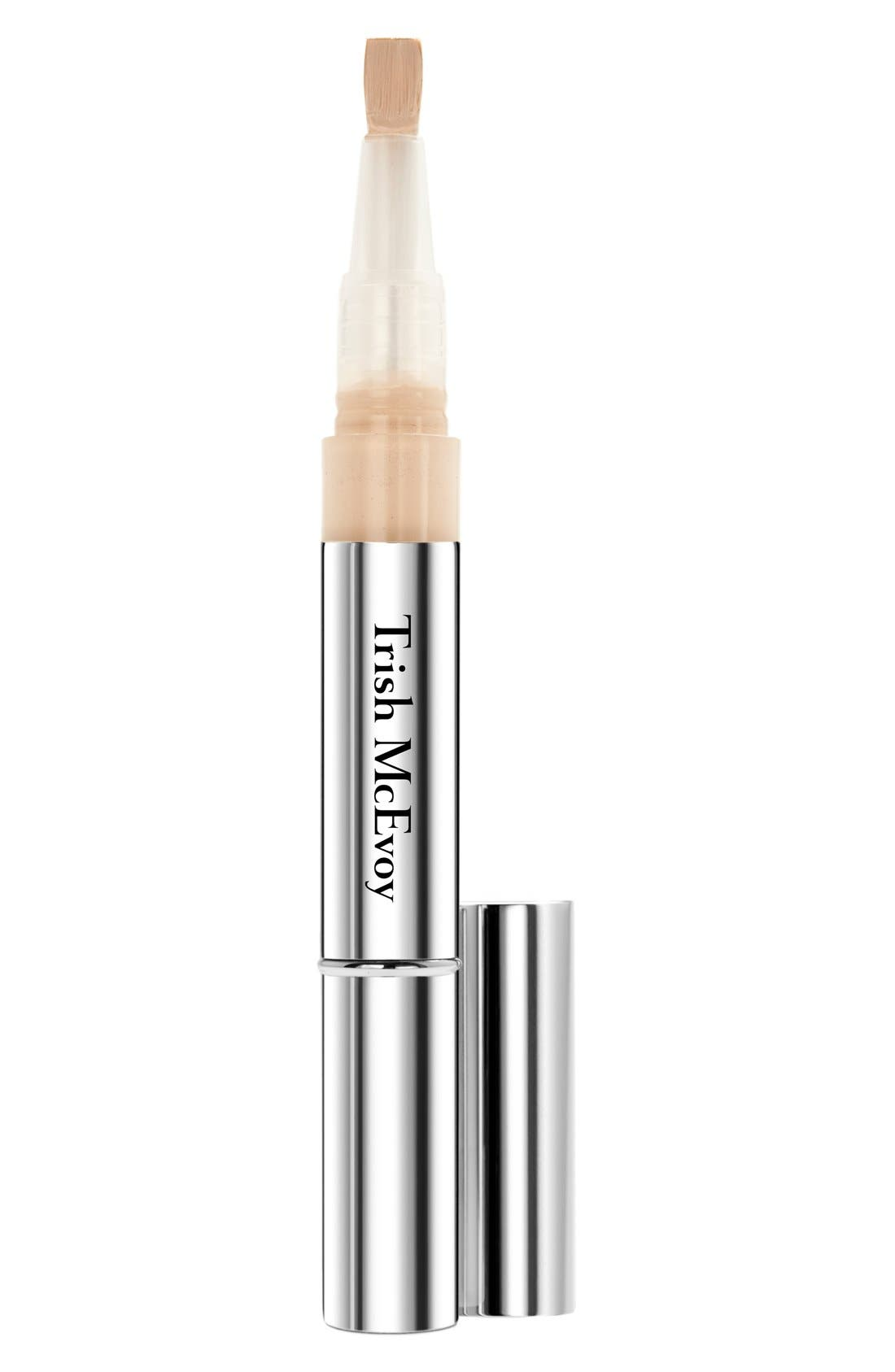 'Flawless Concealer<sup>®</sup>' Pen,                             Main thumbnail 1, color,                             000