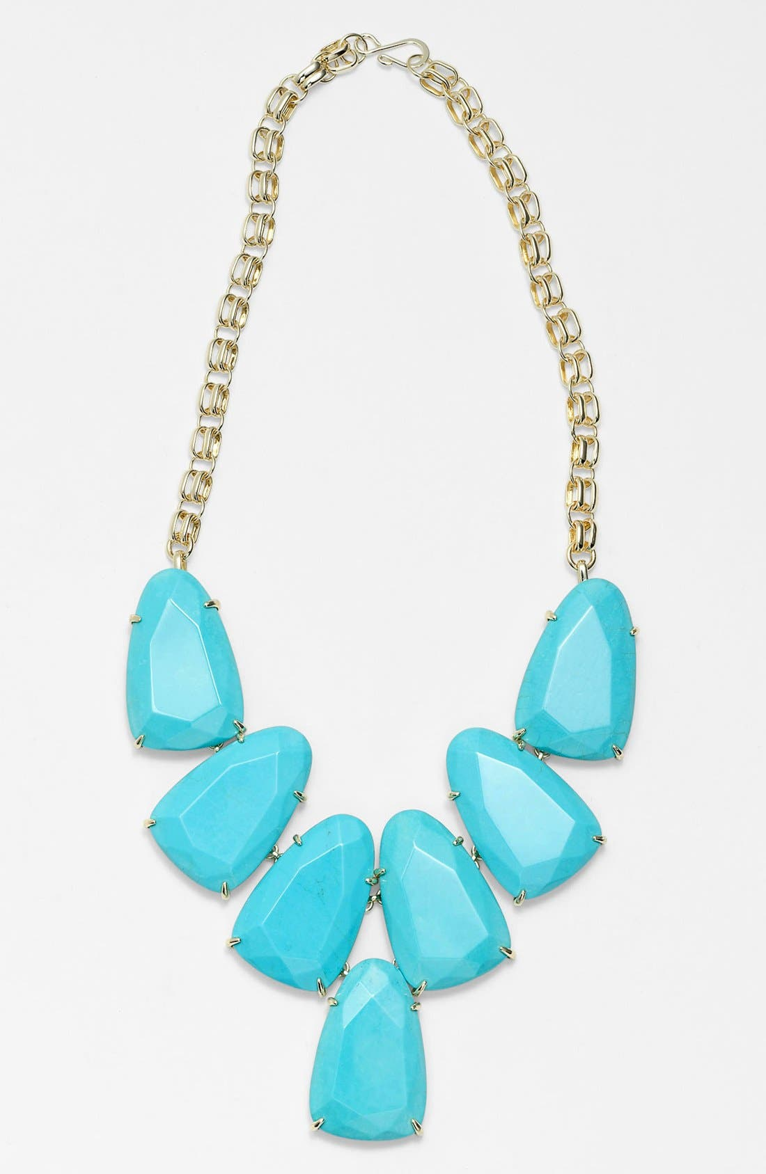 Harlow Necklace,                             Main thumbnail 22, color,