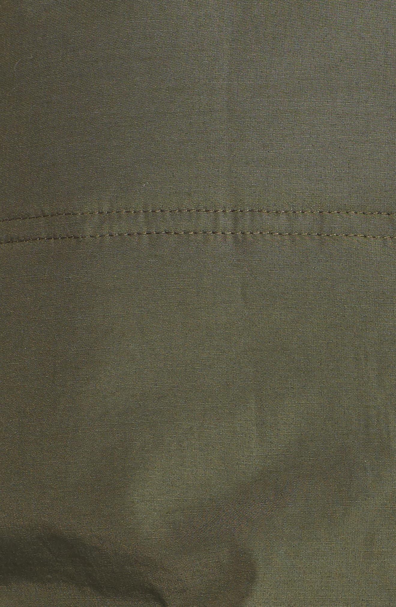 Arliss Insulator Jacket,                             Alternate thumbnail 7, color,                             300