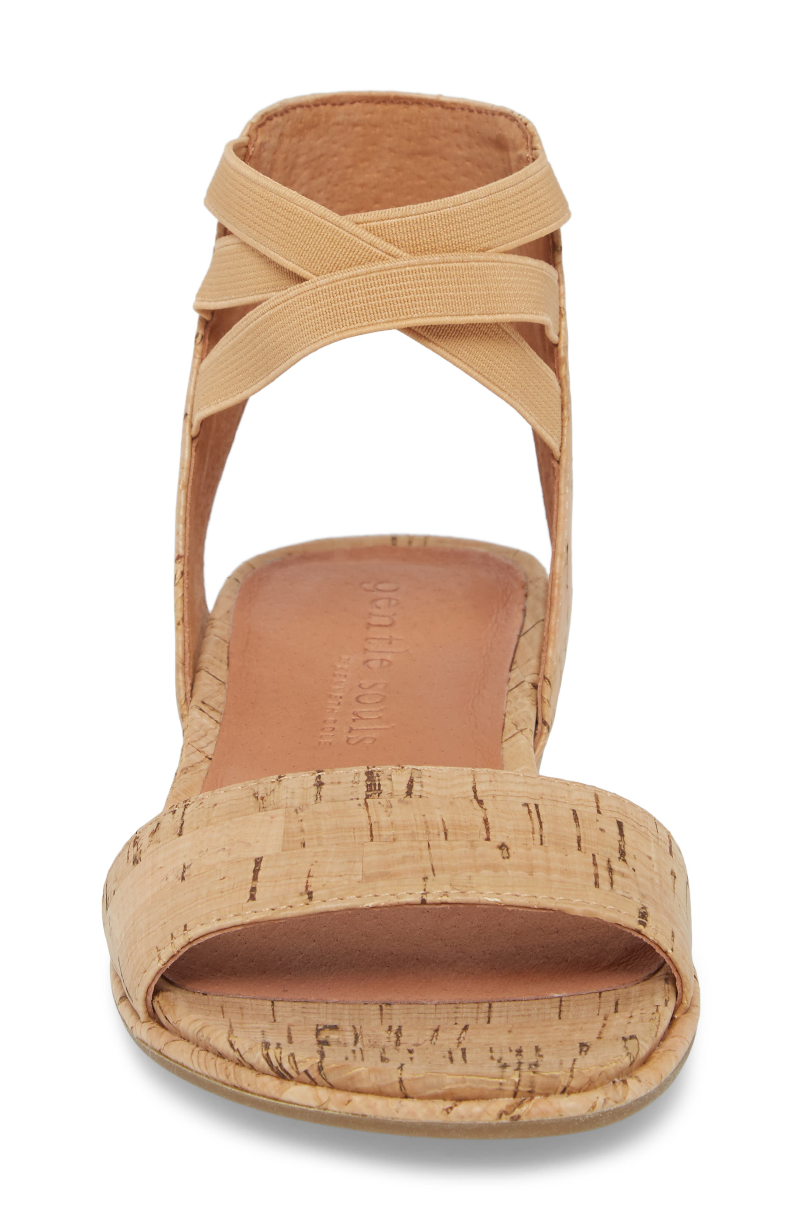 by Kenneth Cole Lark-May Sandal,                             Alternate thumbnail 19, color,