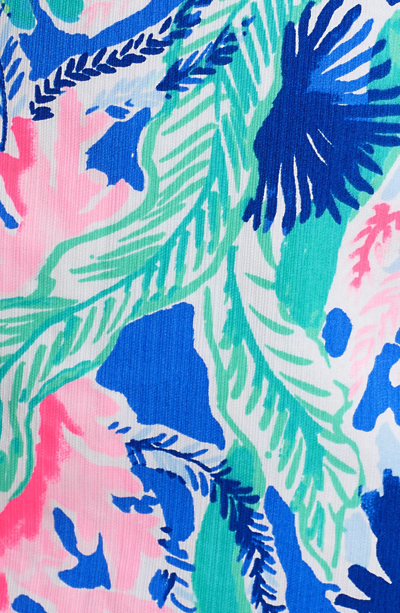 Gabby Sheath Dress,                             Alternate thumbnail 6, color,                             400
