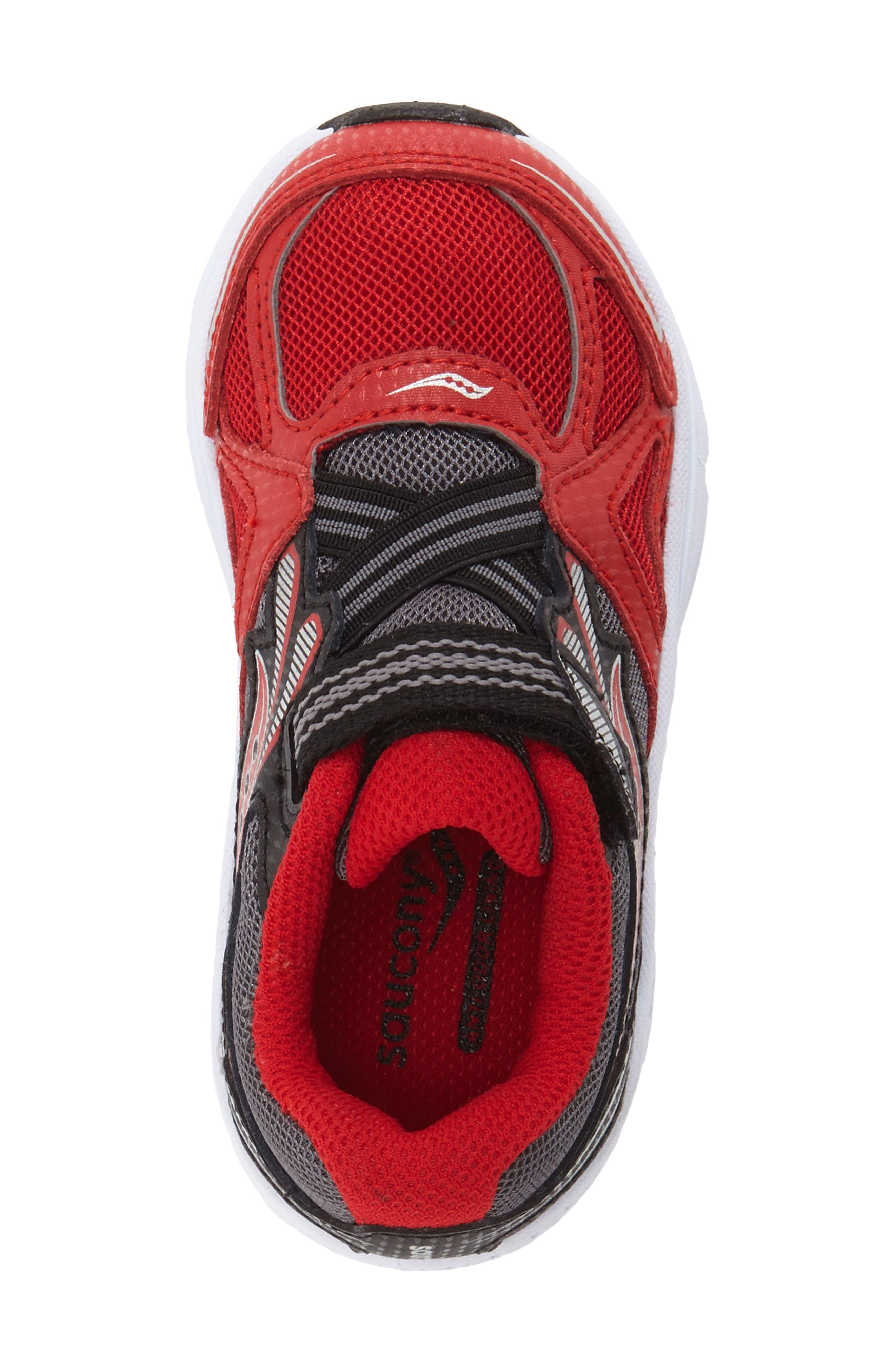 'Ride' Sneaker,                             Alternate thumbnail 30, color,