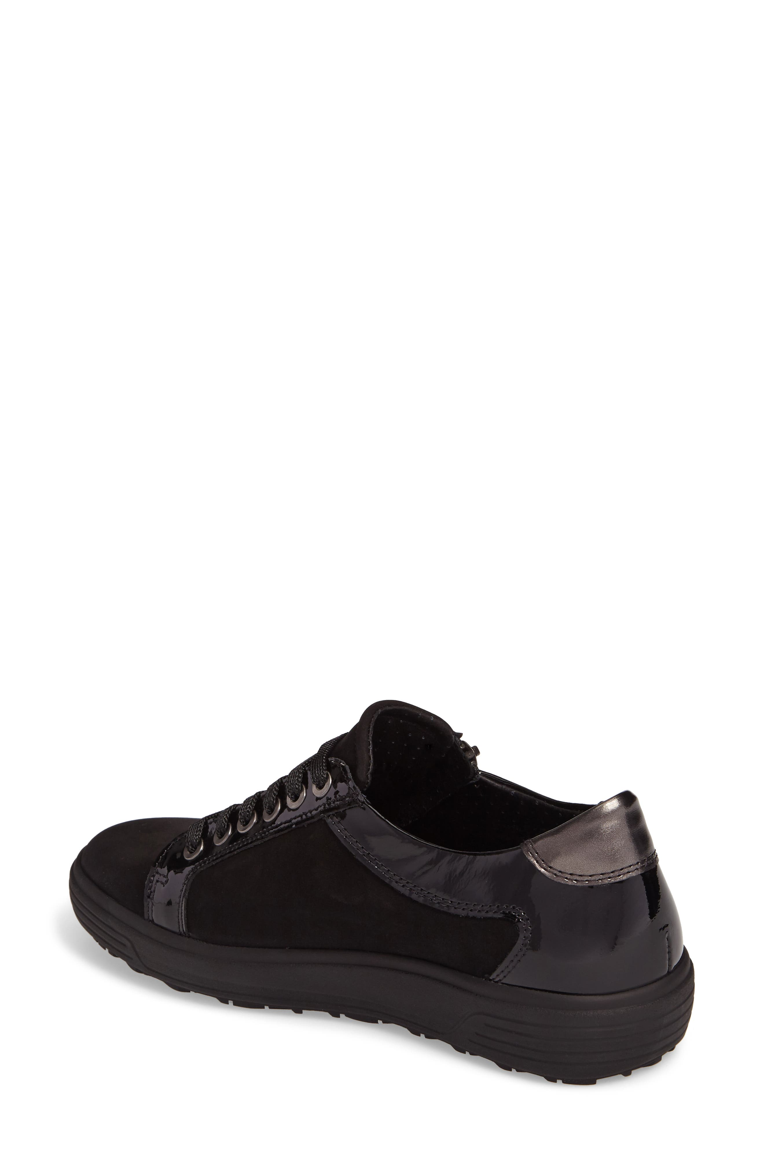 Lenza Sneaker,                             Alternate thumbnail 2, color,                             012