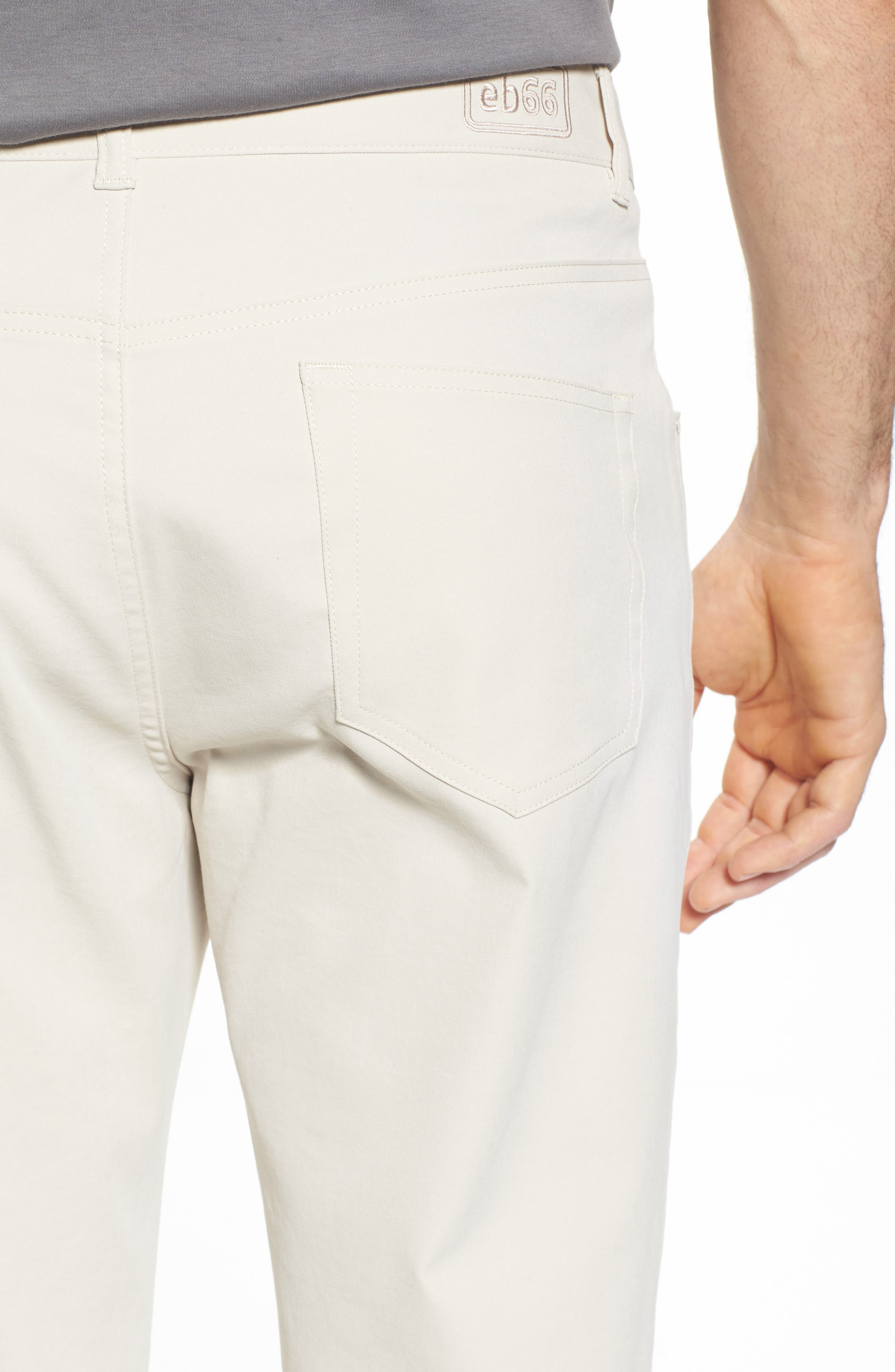 EB66 Performance Six-Pocket Pants,                             Alternate thumbnail 22, color,