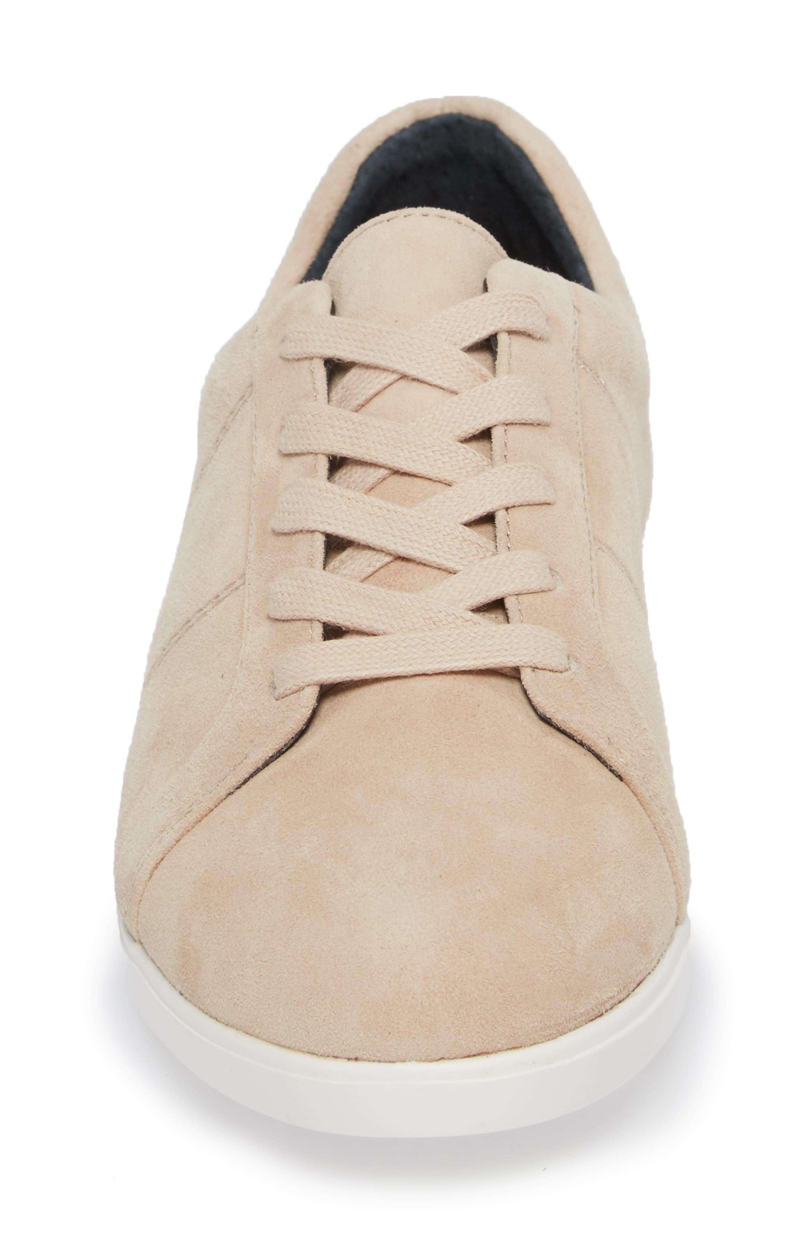 Sharleen Sneaker,                             Alternate thumbnail 15, color,